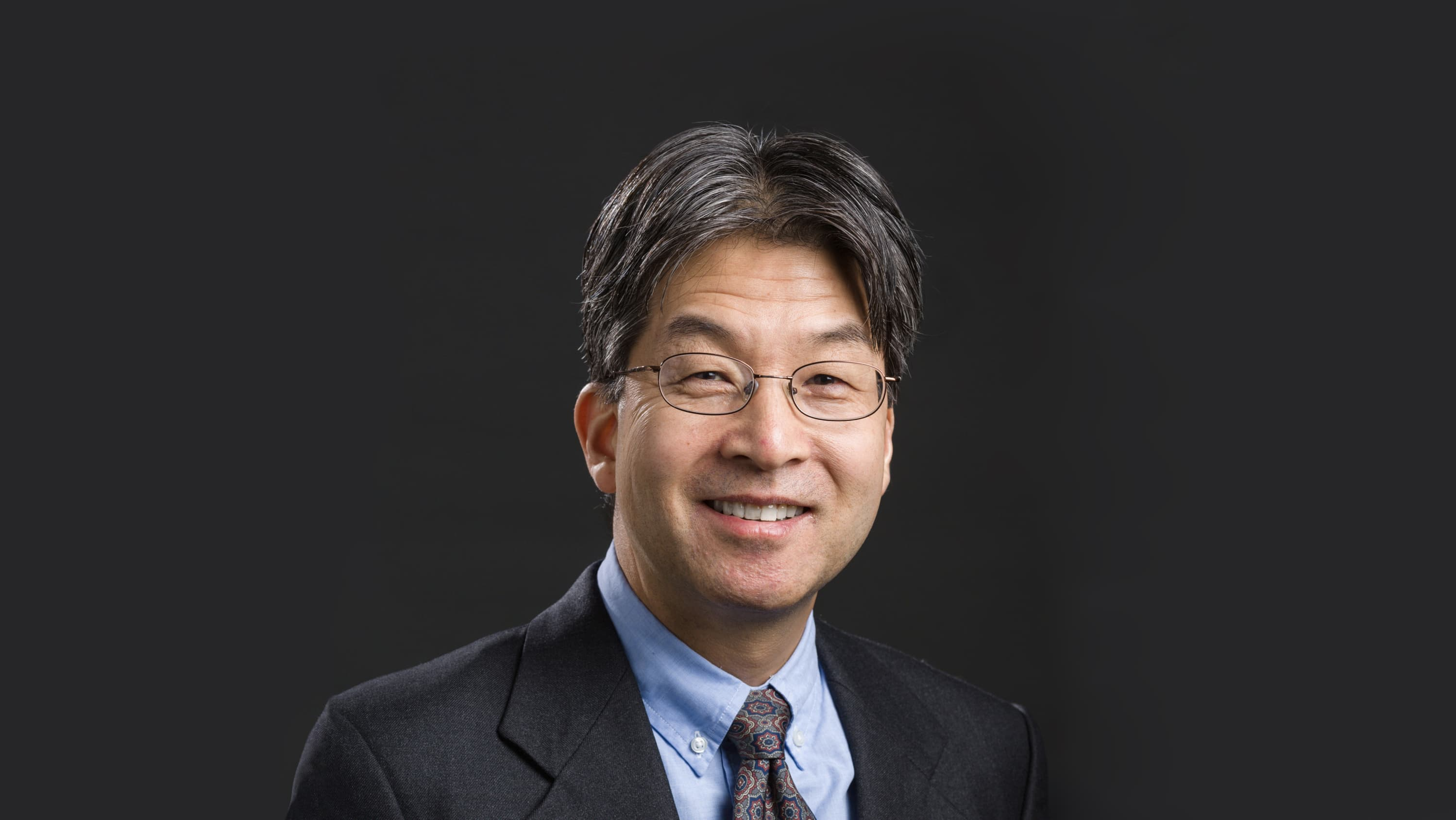 Albert Ko, MD, tapped to co-chair the Reopen Connecticut Advisory Group