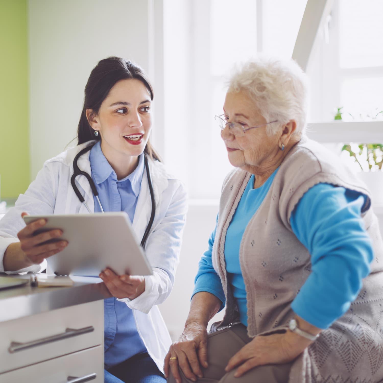 Vascular Surgery > Fact Sheets > Yale Medicine
