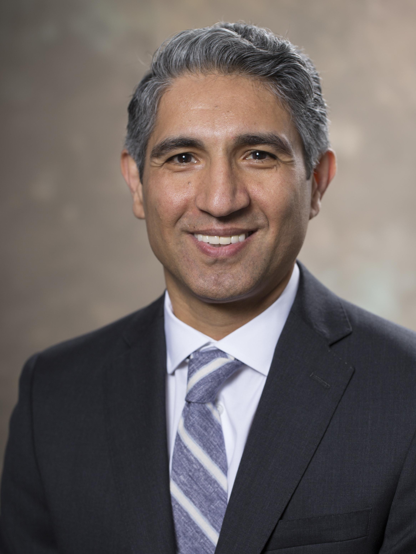 Saber Ghiassi