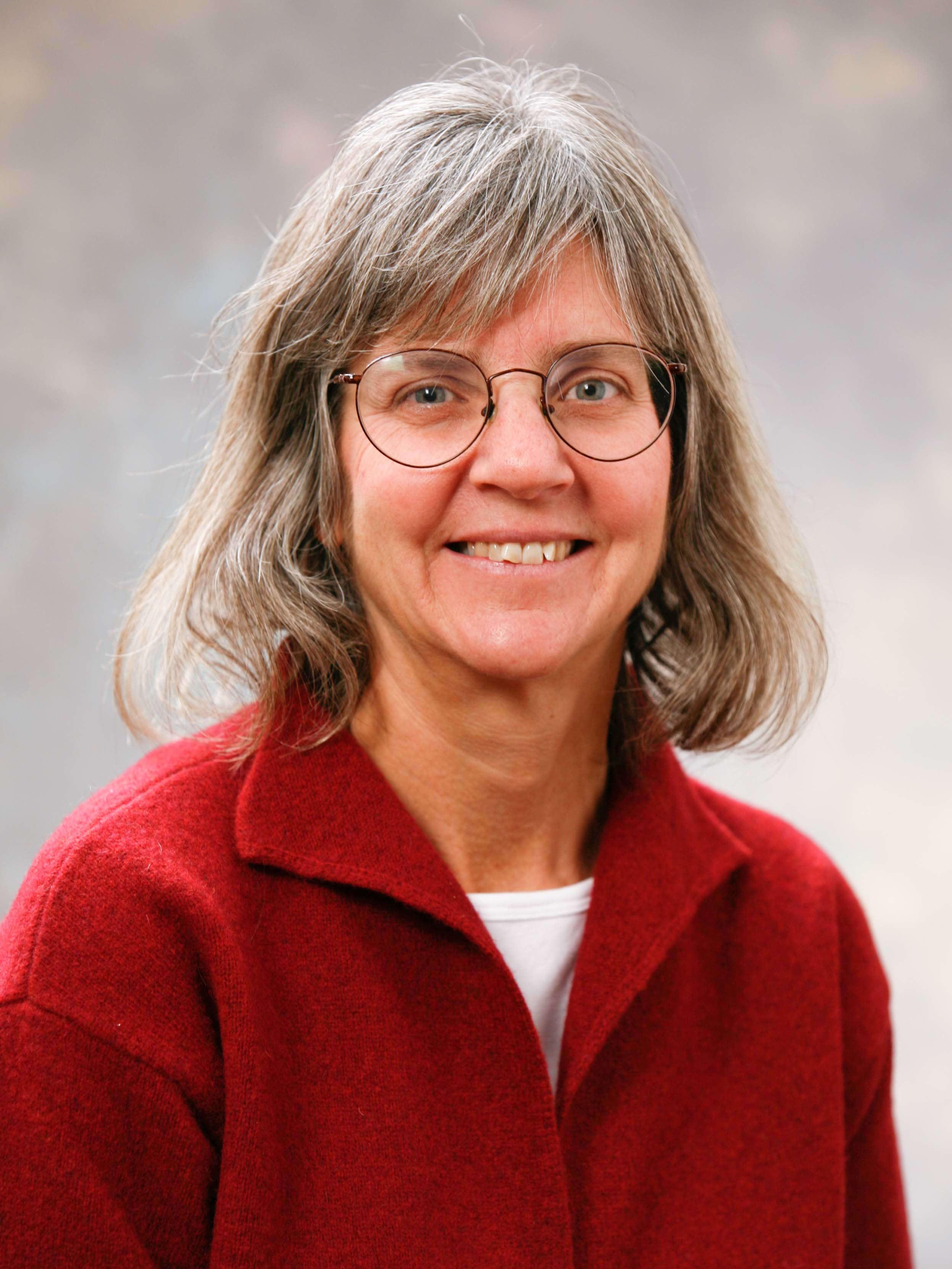 Rachel Lampert