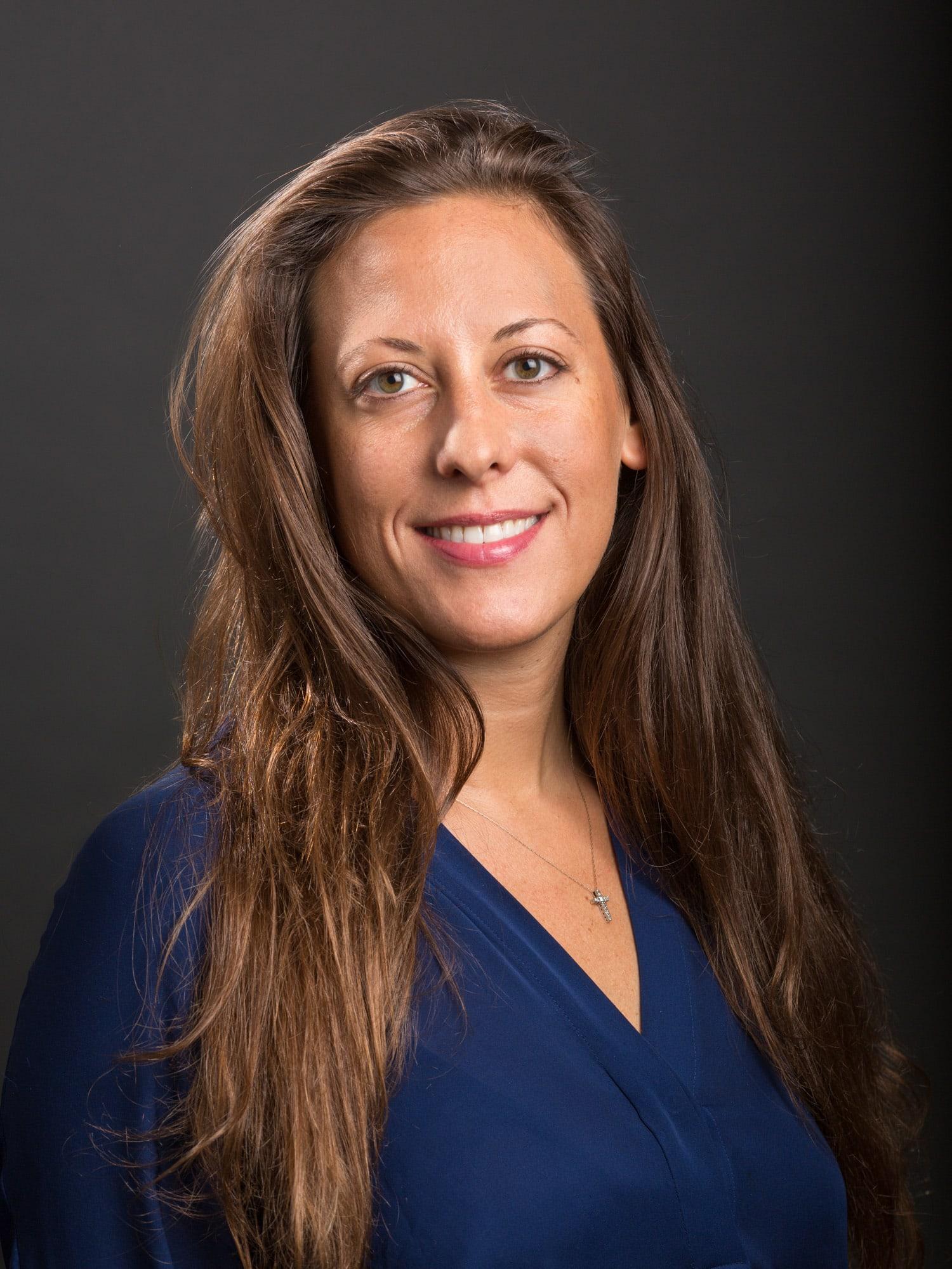 Lauren Baldassarre