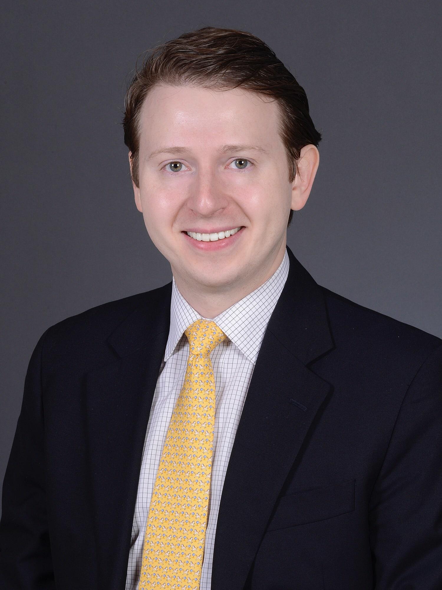 Michael Alperovich