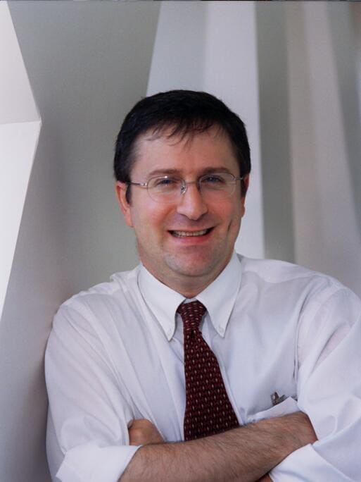 Stuart Seropian
