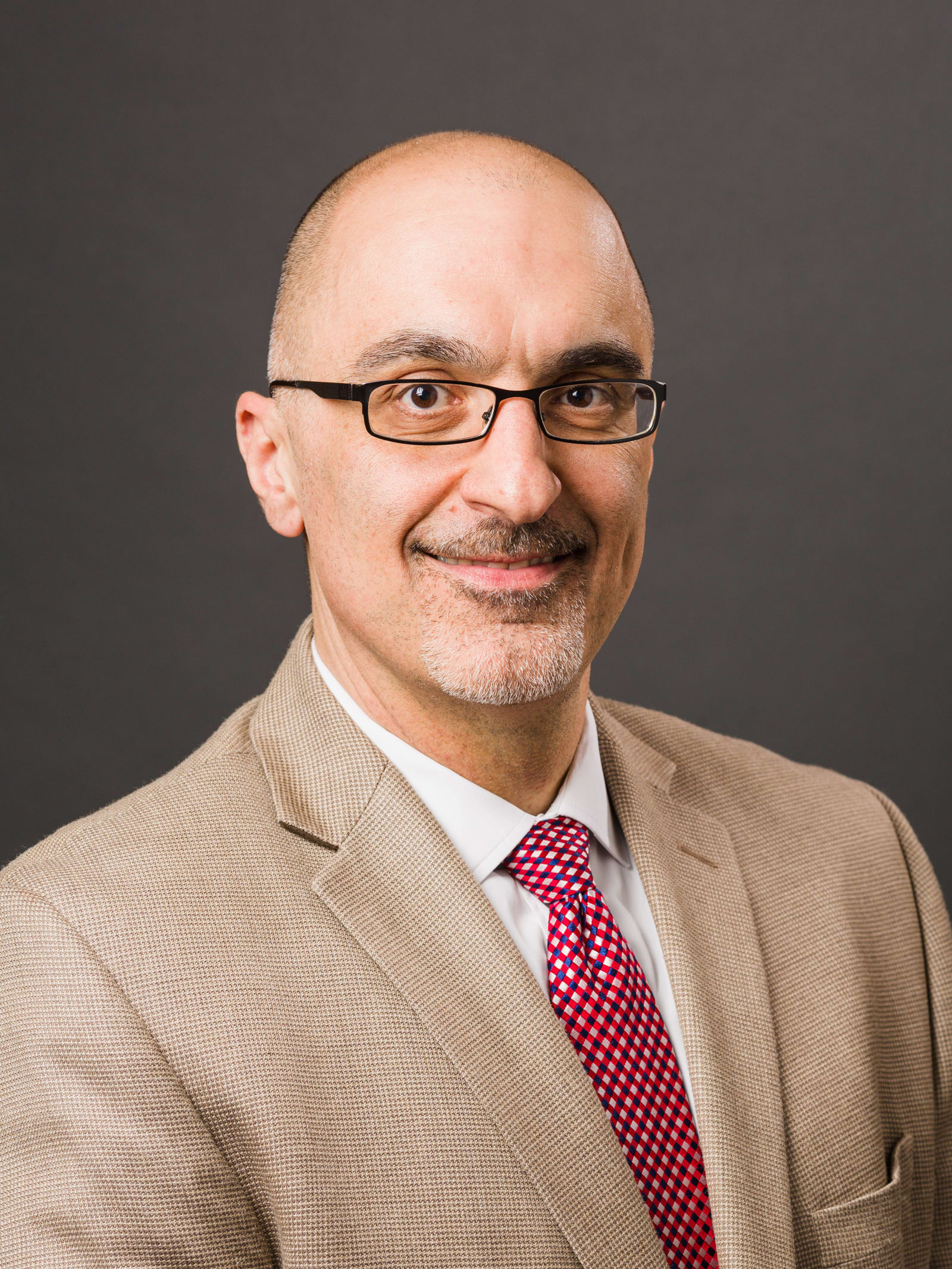 Matthew Bizzarro