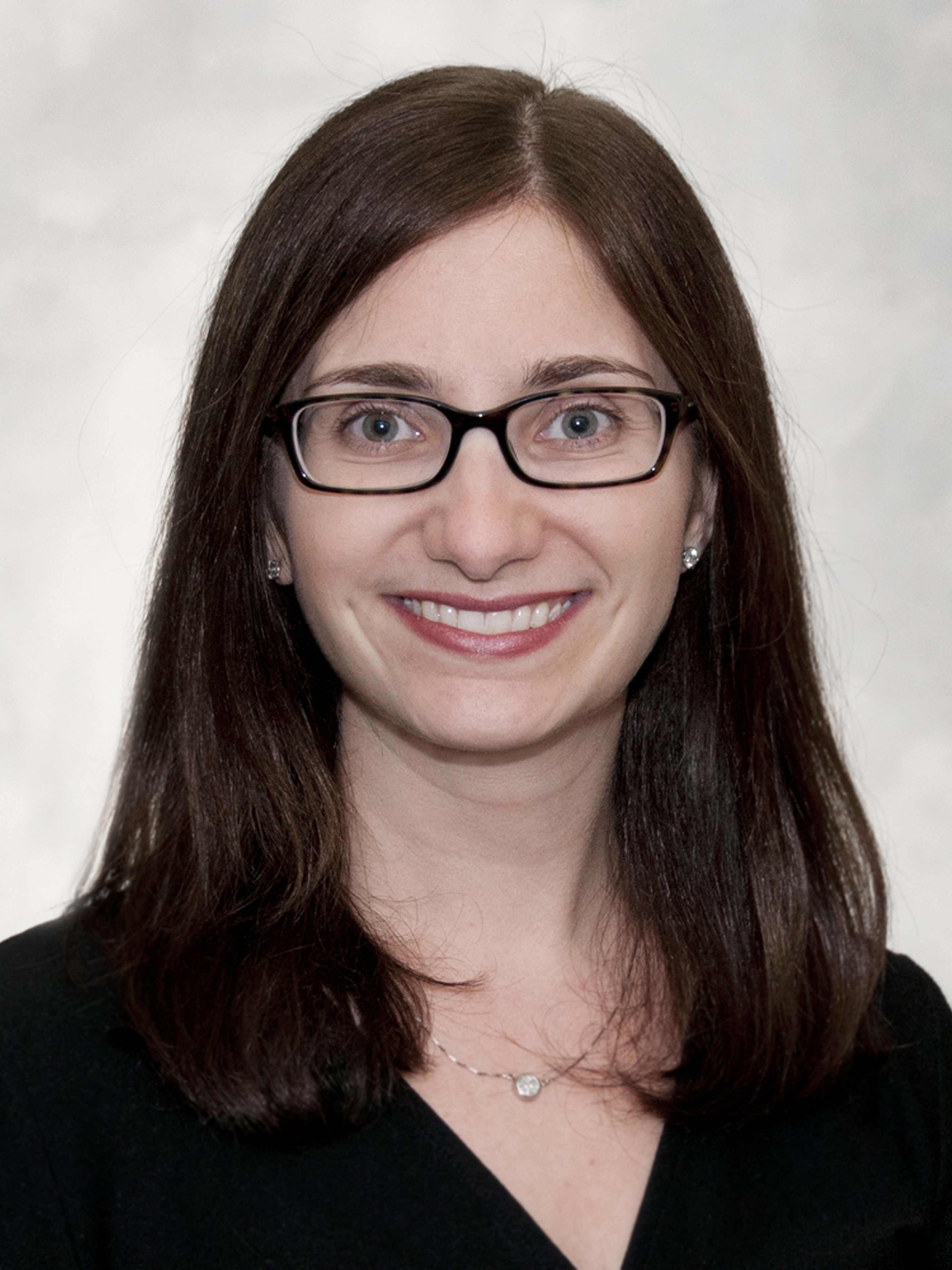 Laura Sheiman