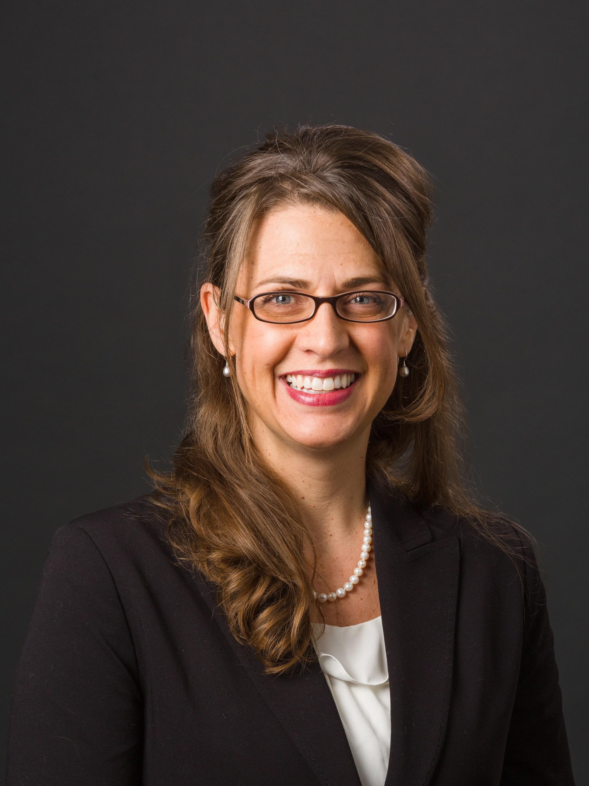 Katherine DeStefano