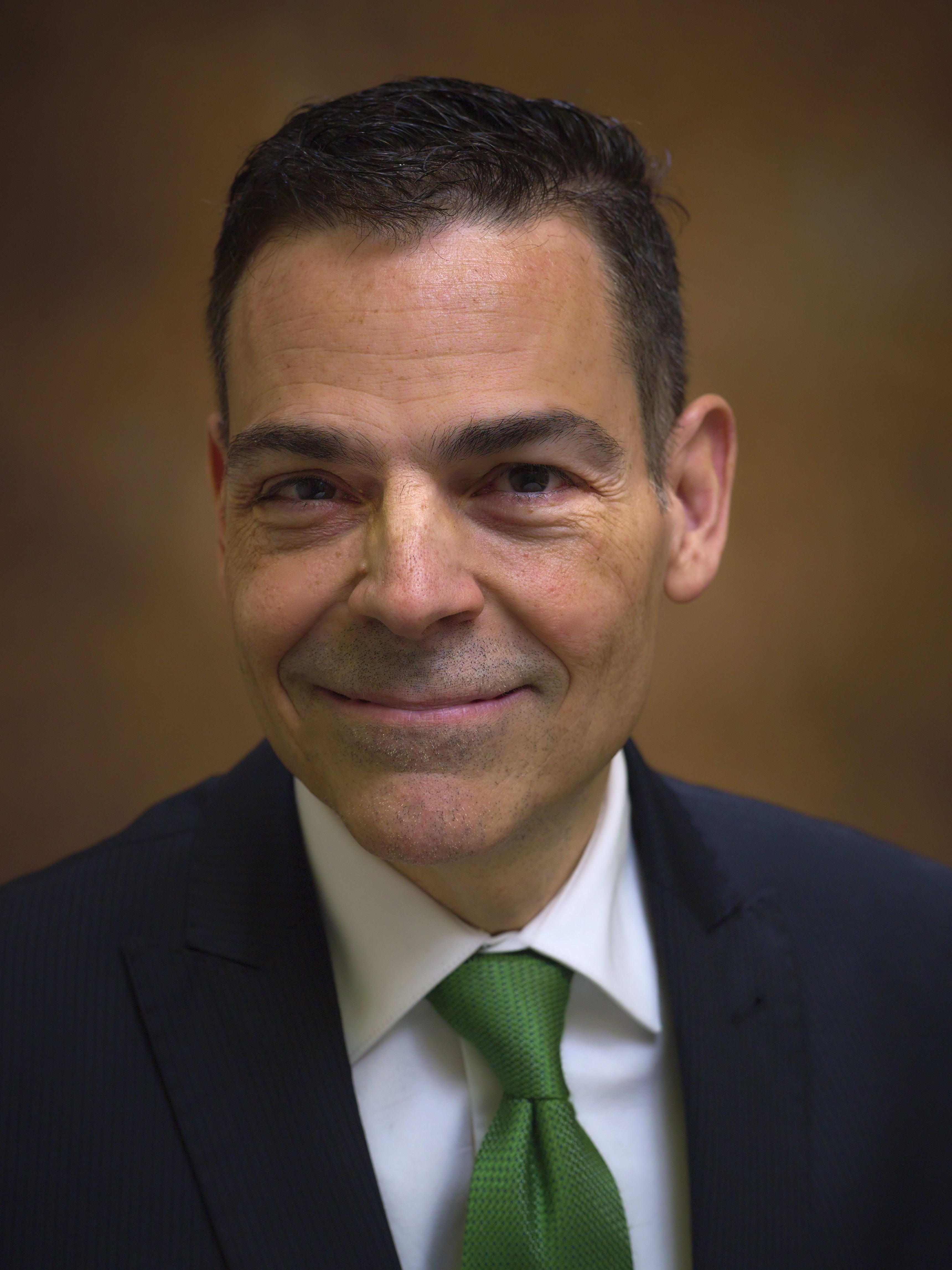 Xavier Llor