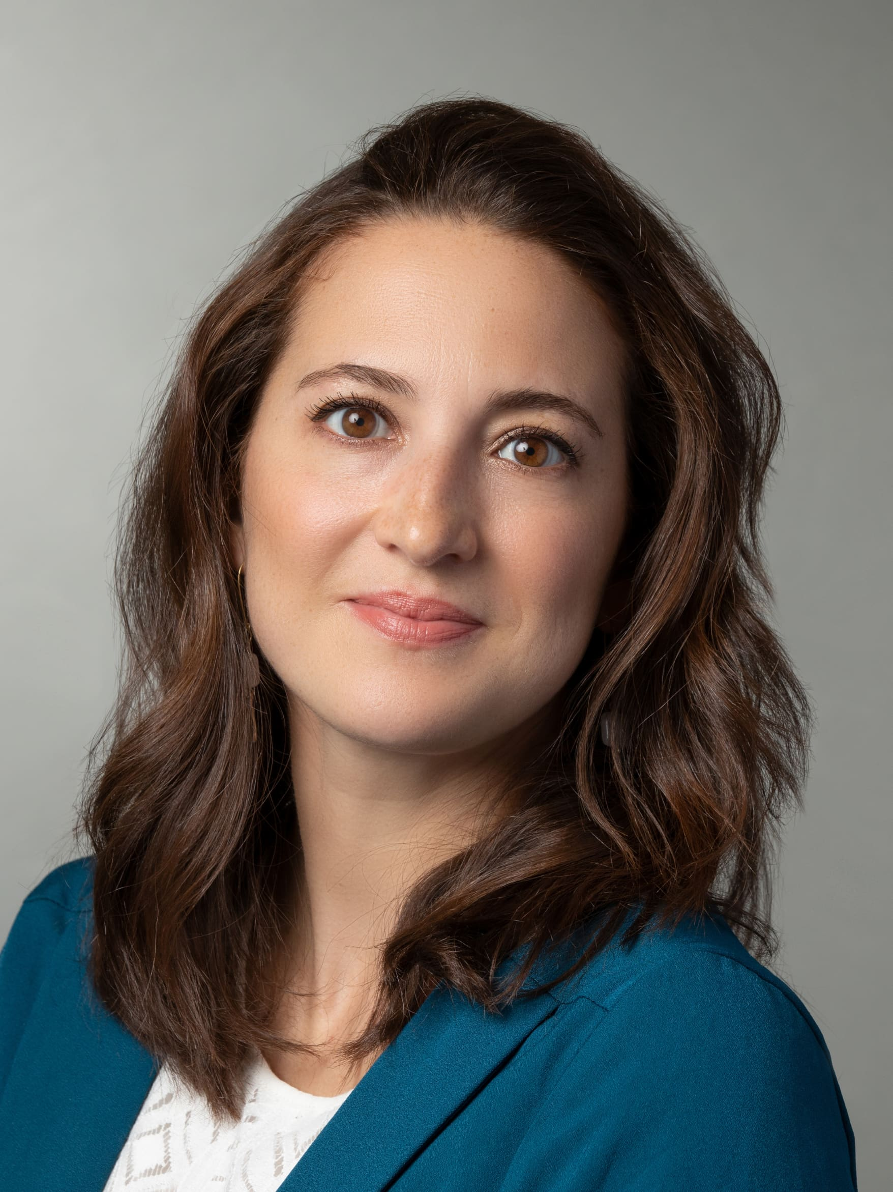 Alexis Luz Rodriguez