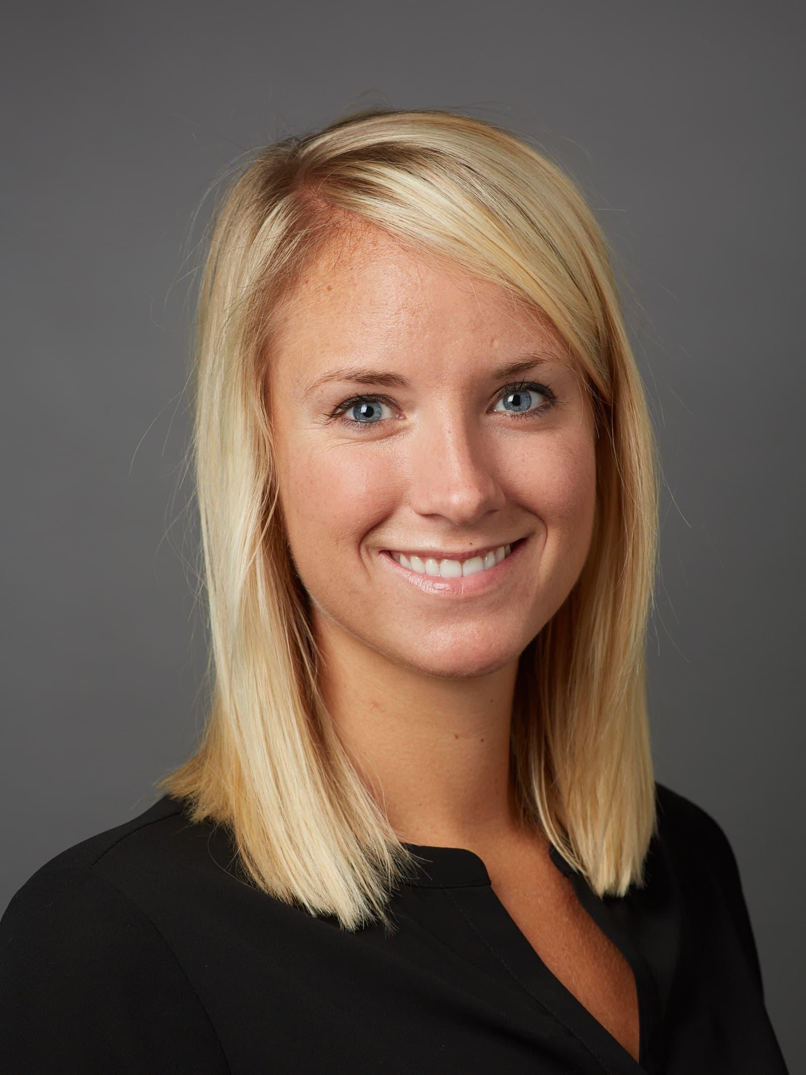 Heather Dahlquist