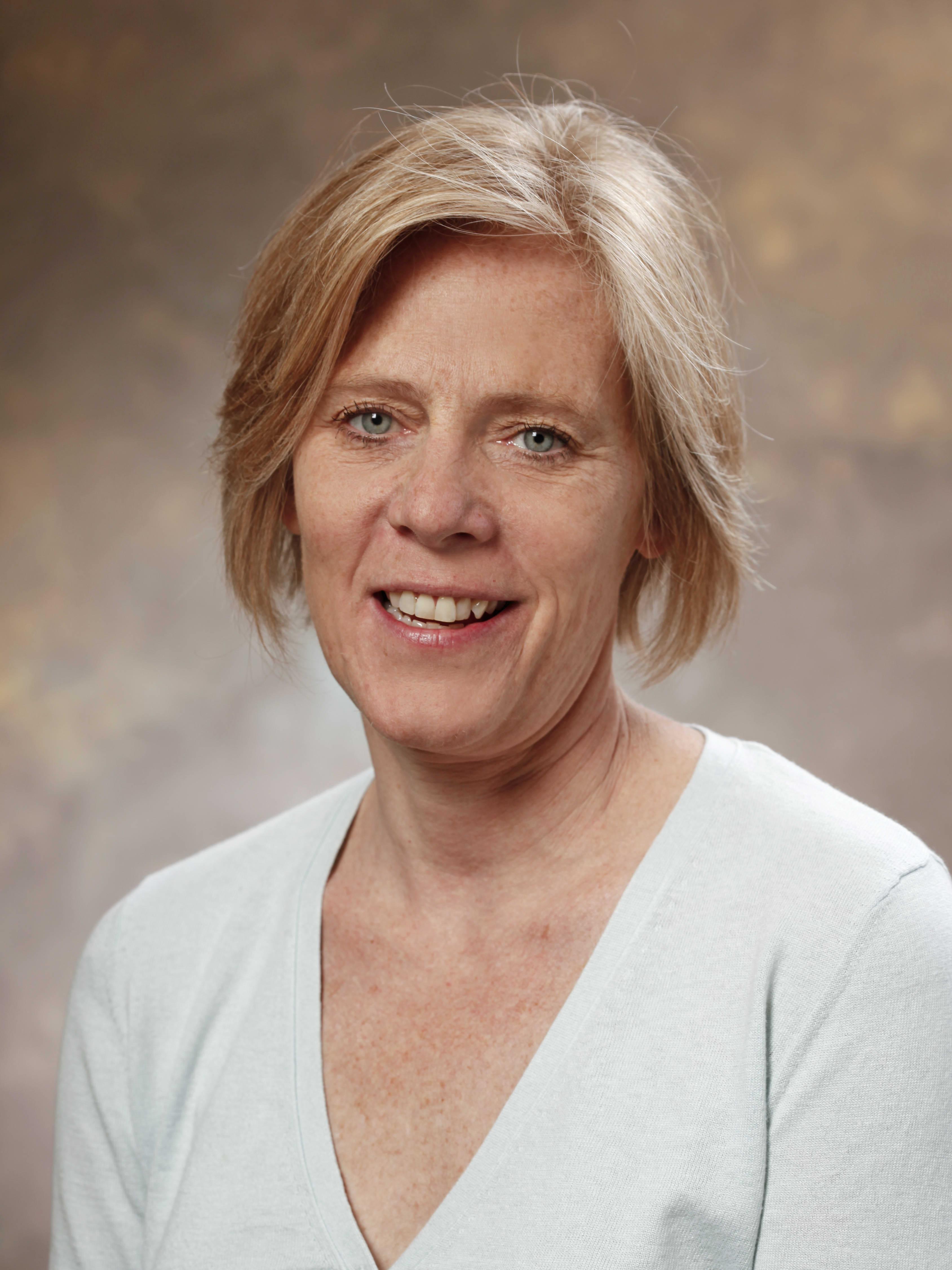 Kathleen Koenig