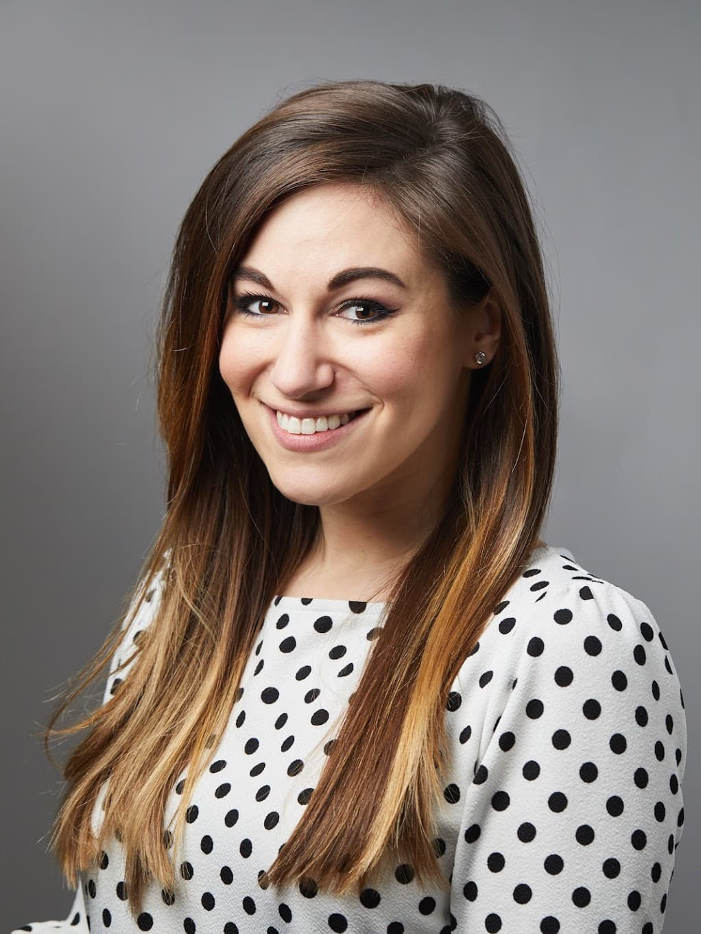 Amanda Lowell