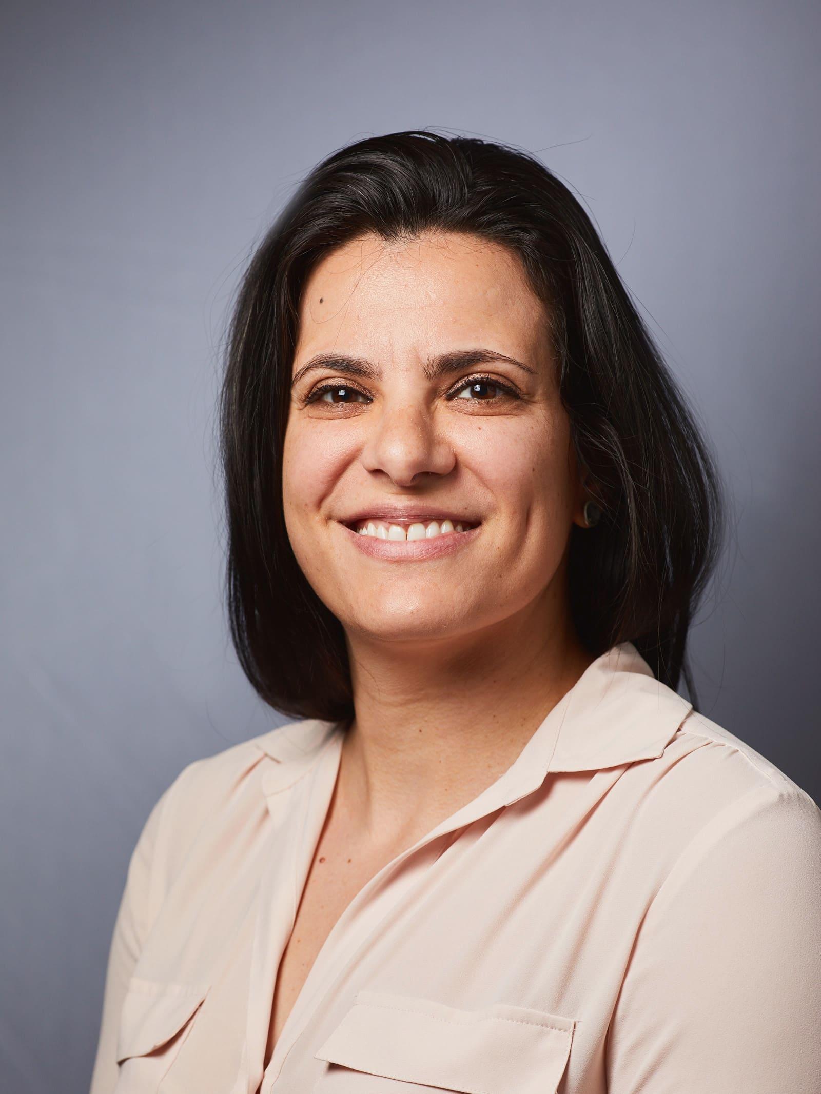 Marina Silveira