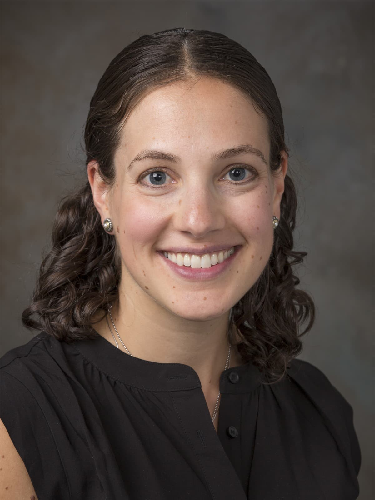 Danya Rosen