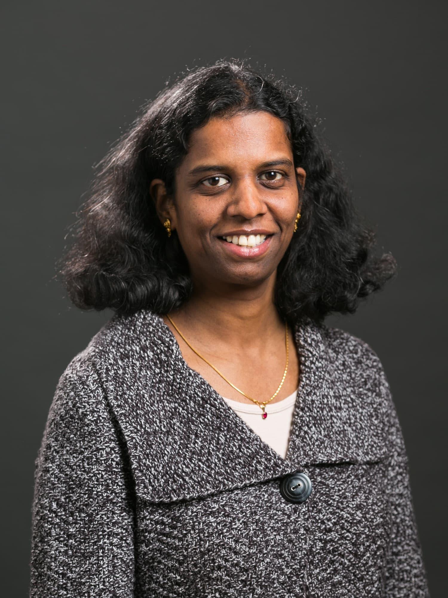 Aniyizhai Annamalai