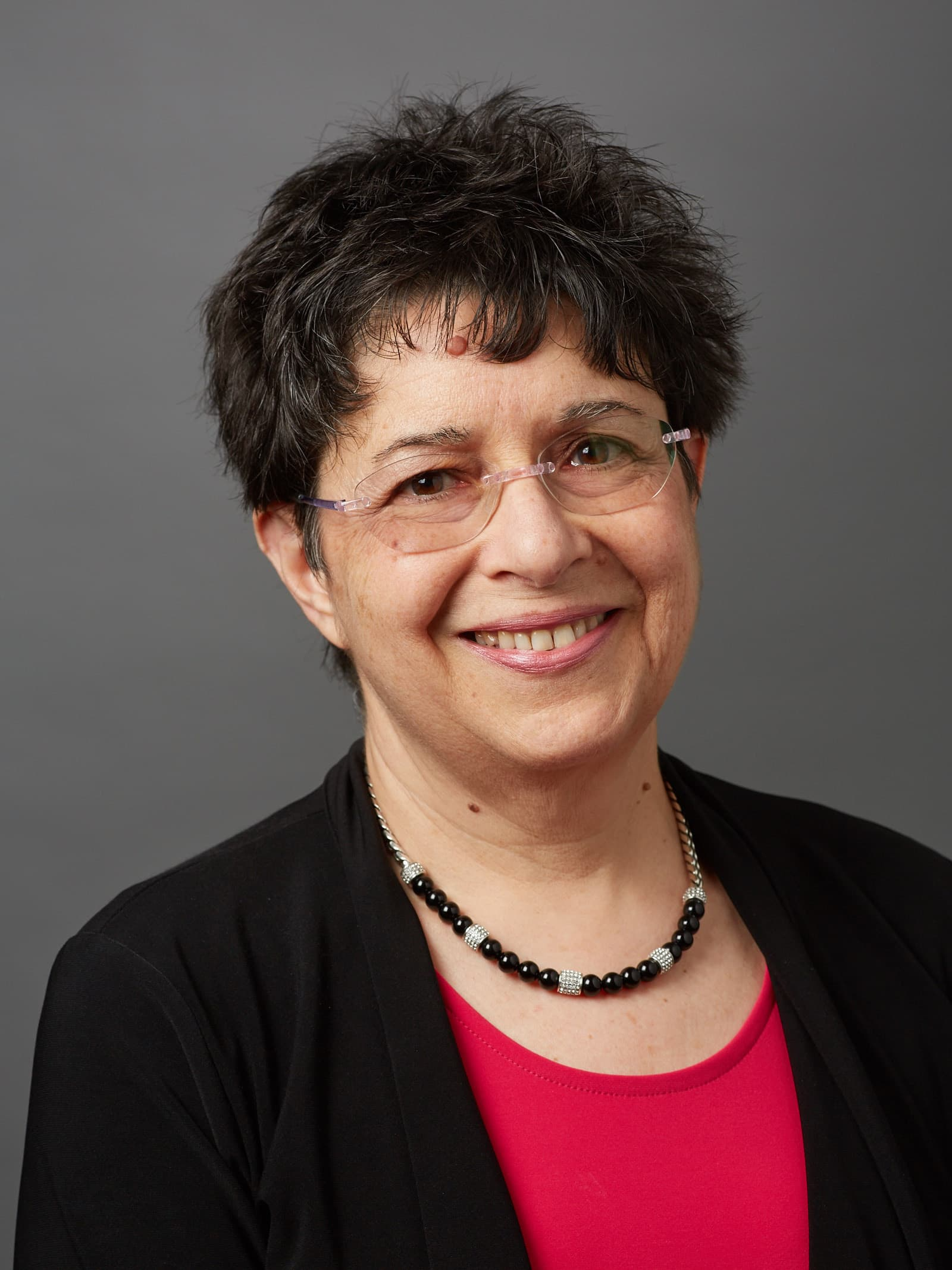 Jane Kanowitz