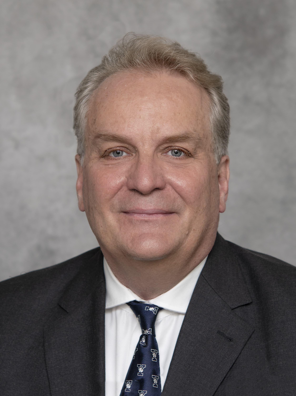 Gilbert Moeckel