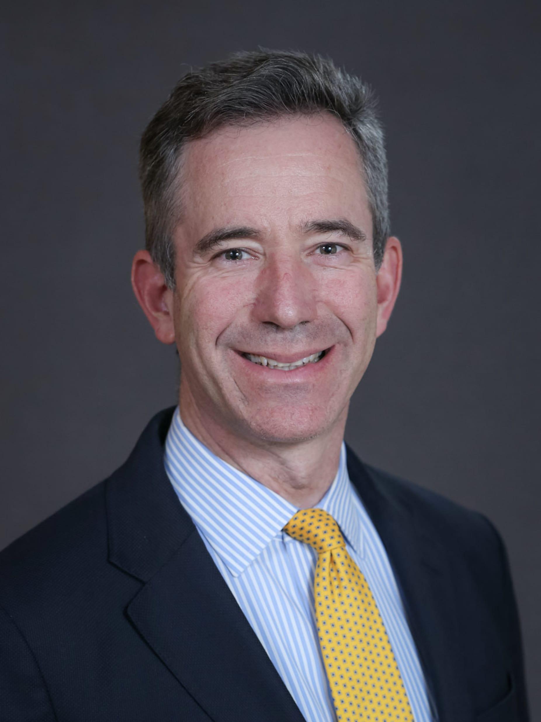 Jonathan N Grauer