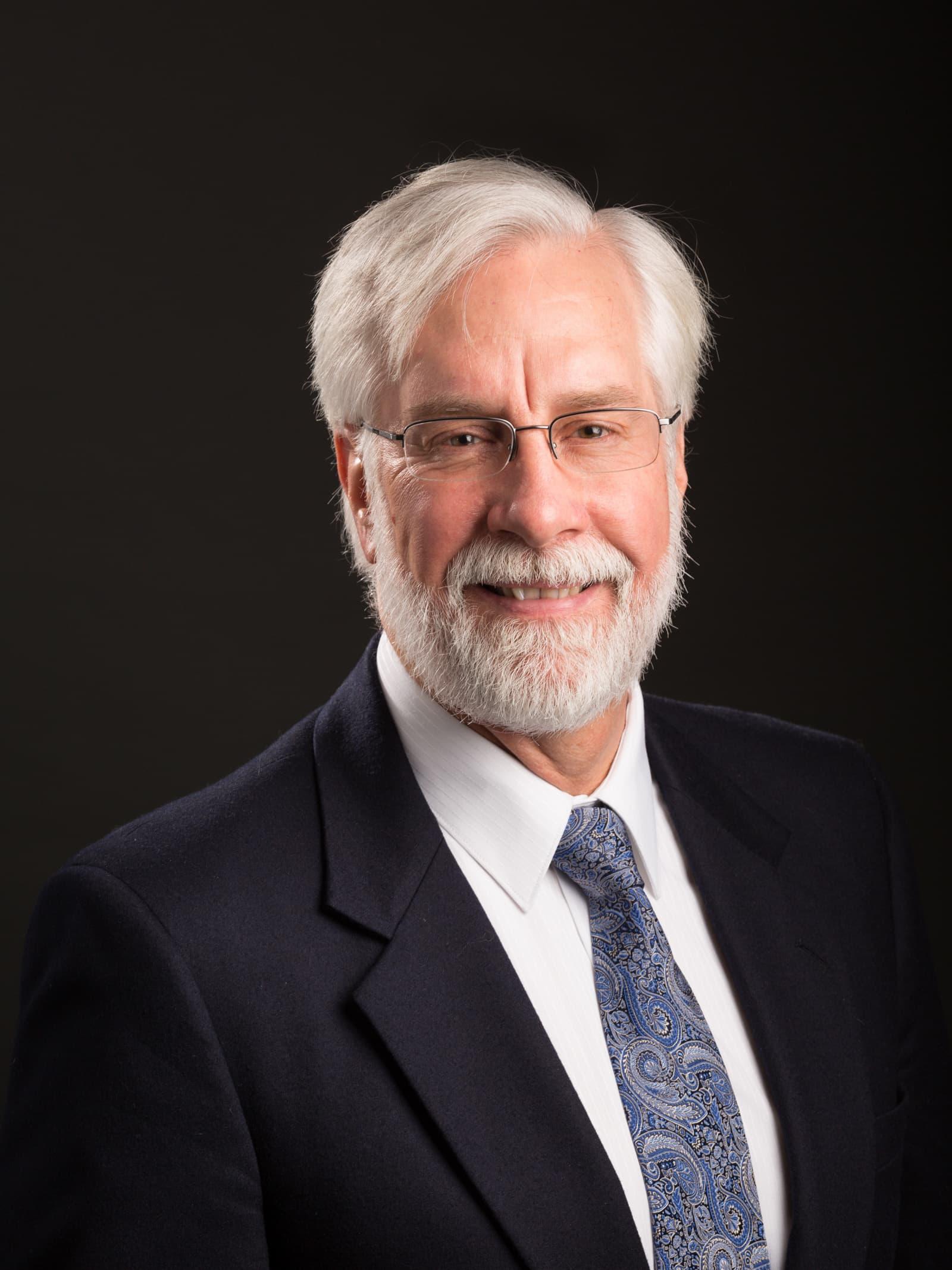 Michael Remetz