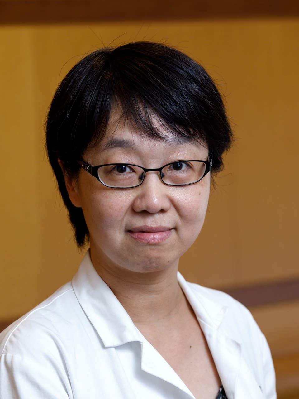 Mei Xue Dong