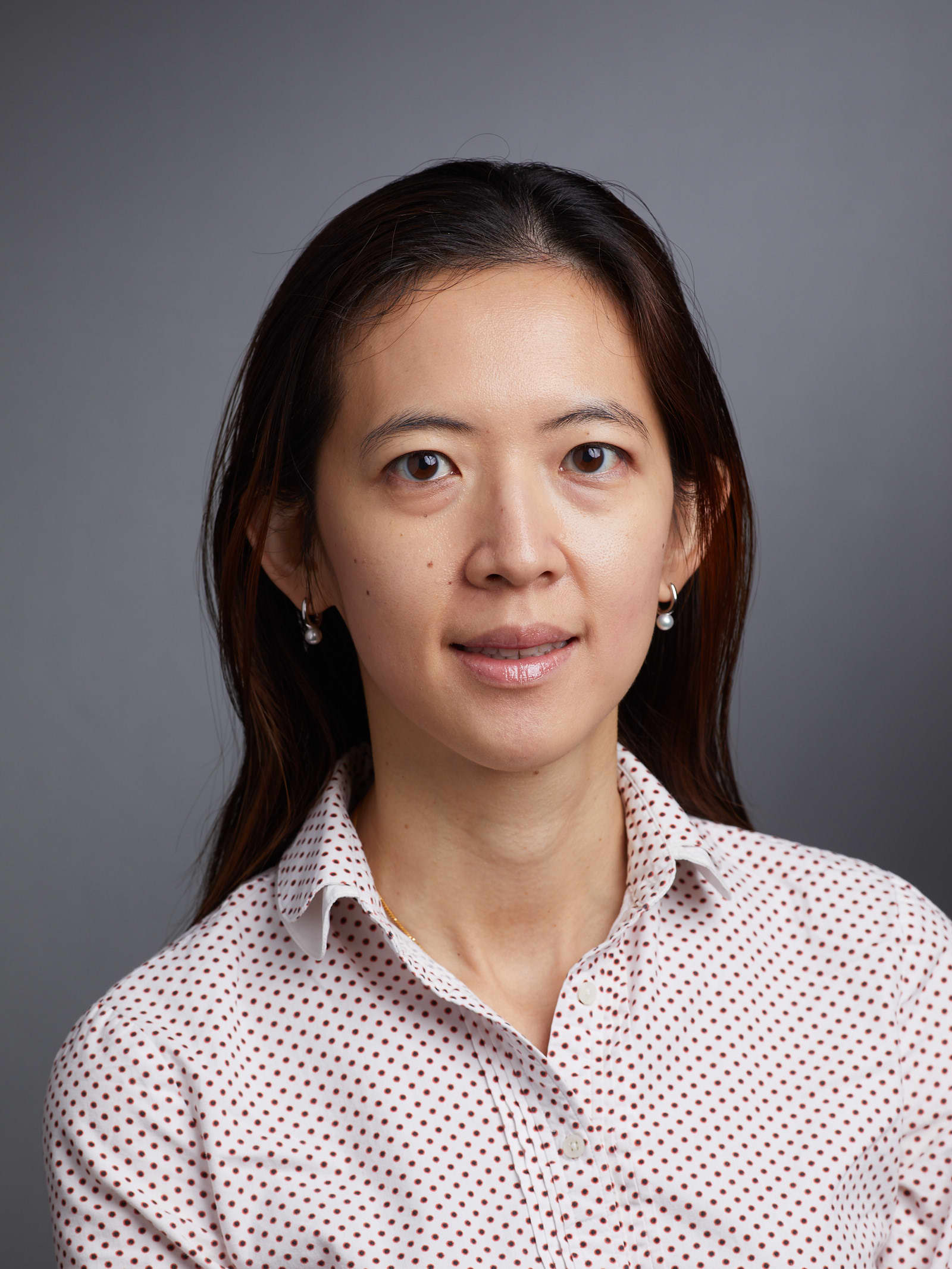 Yu Pei Eugenia Chock