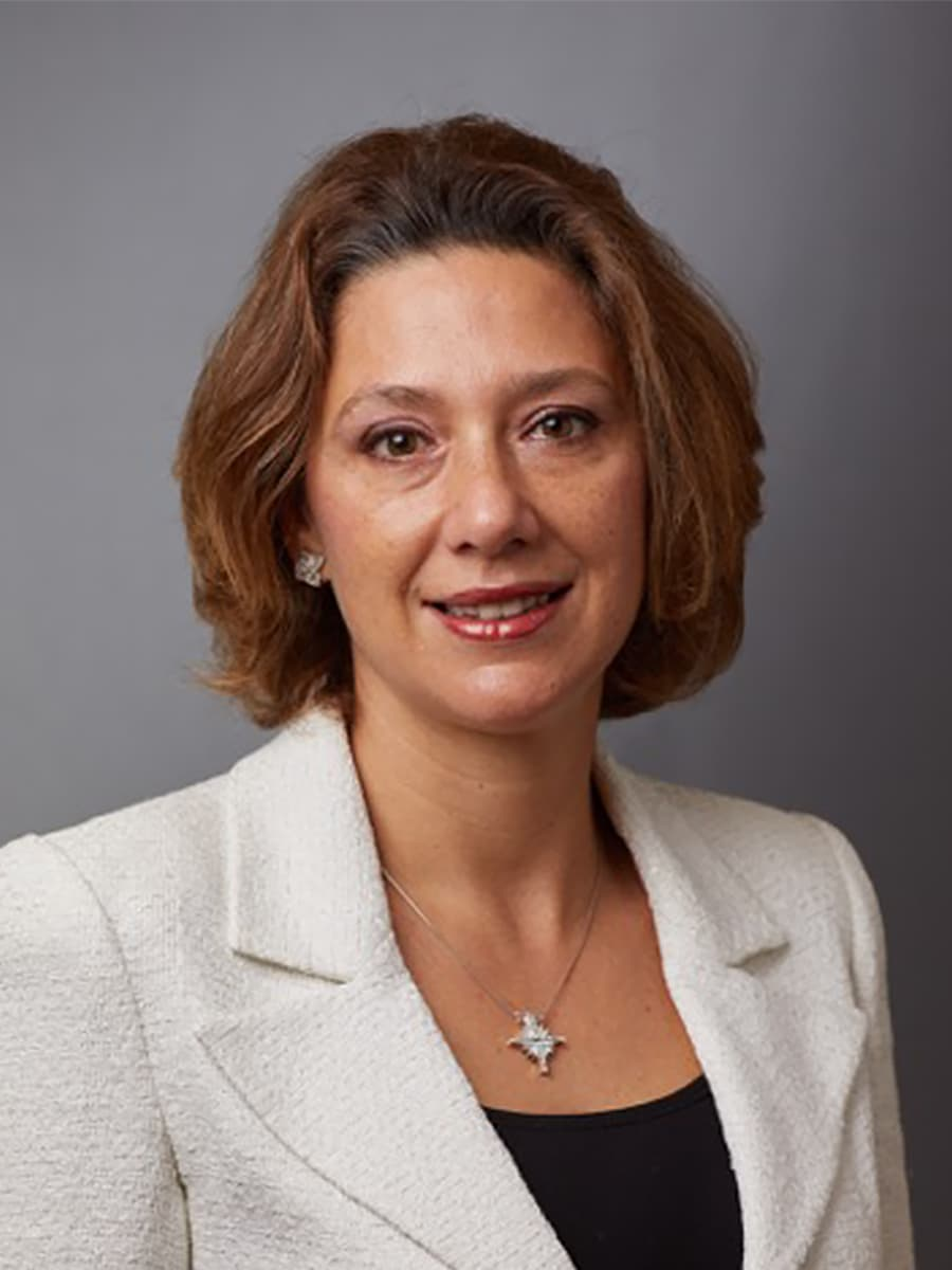 Wanda Popescu