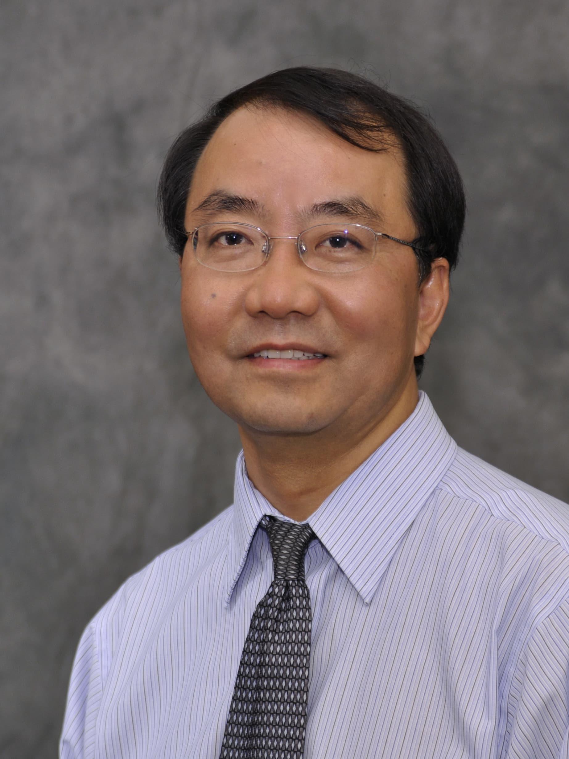 Pei Hui