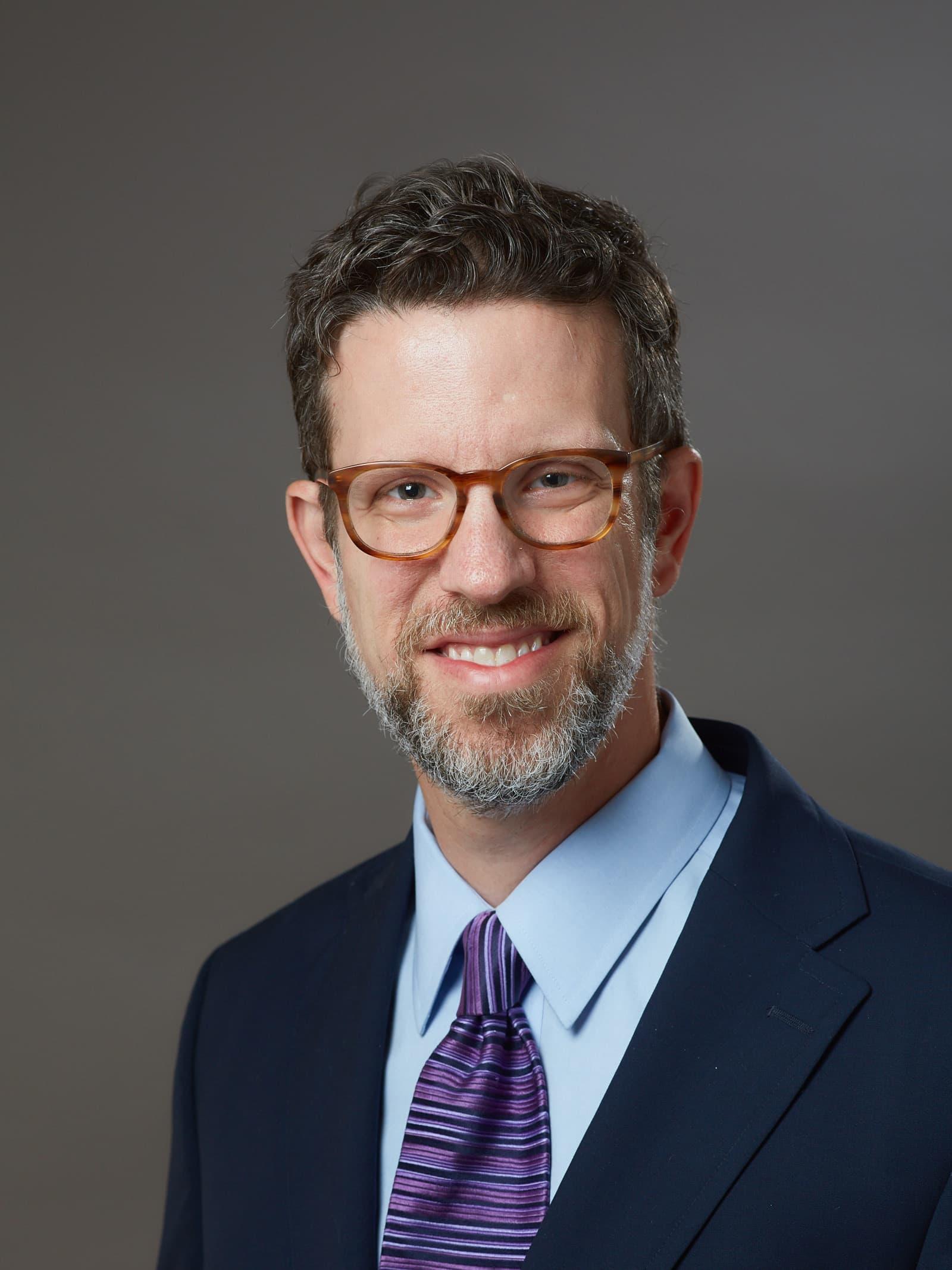 Craig Canapari