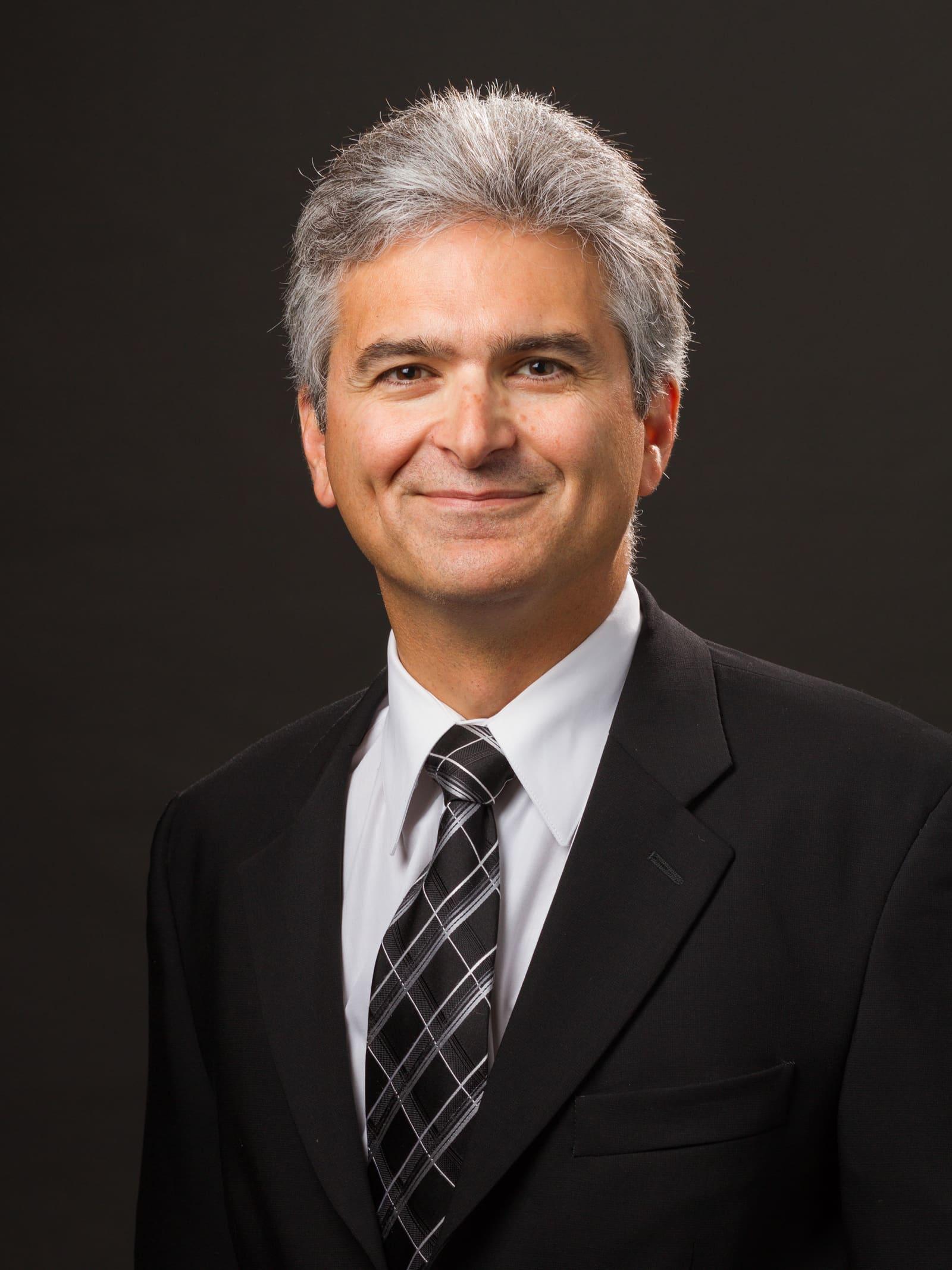 Christopher Loscalzo