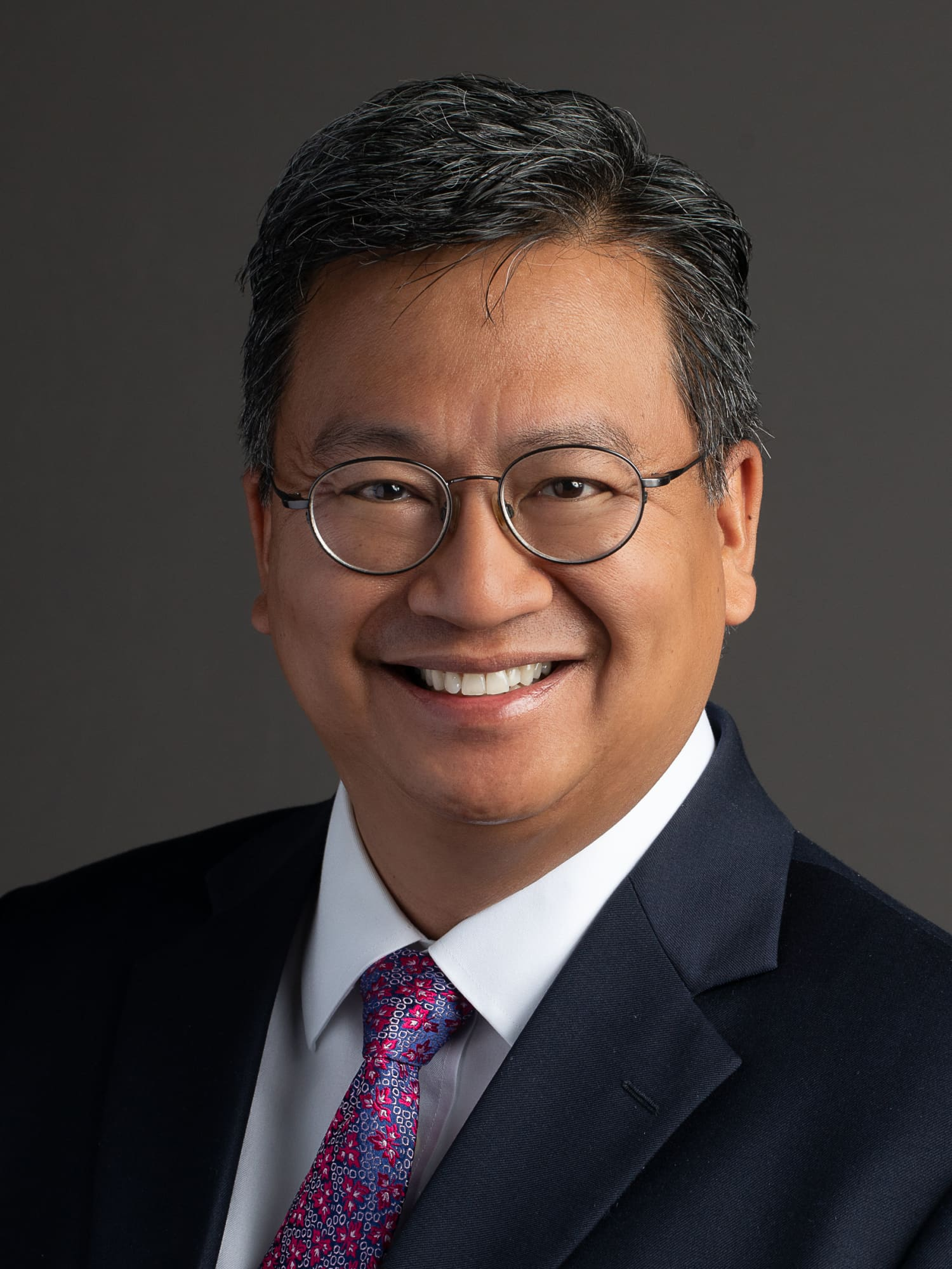 Tito Vasquez