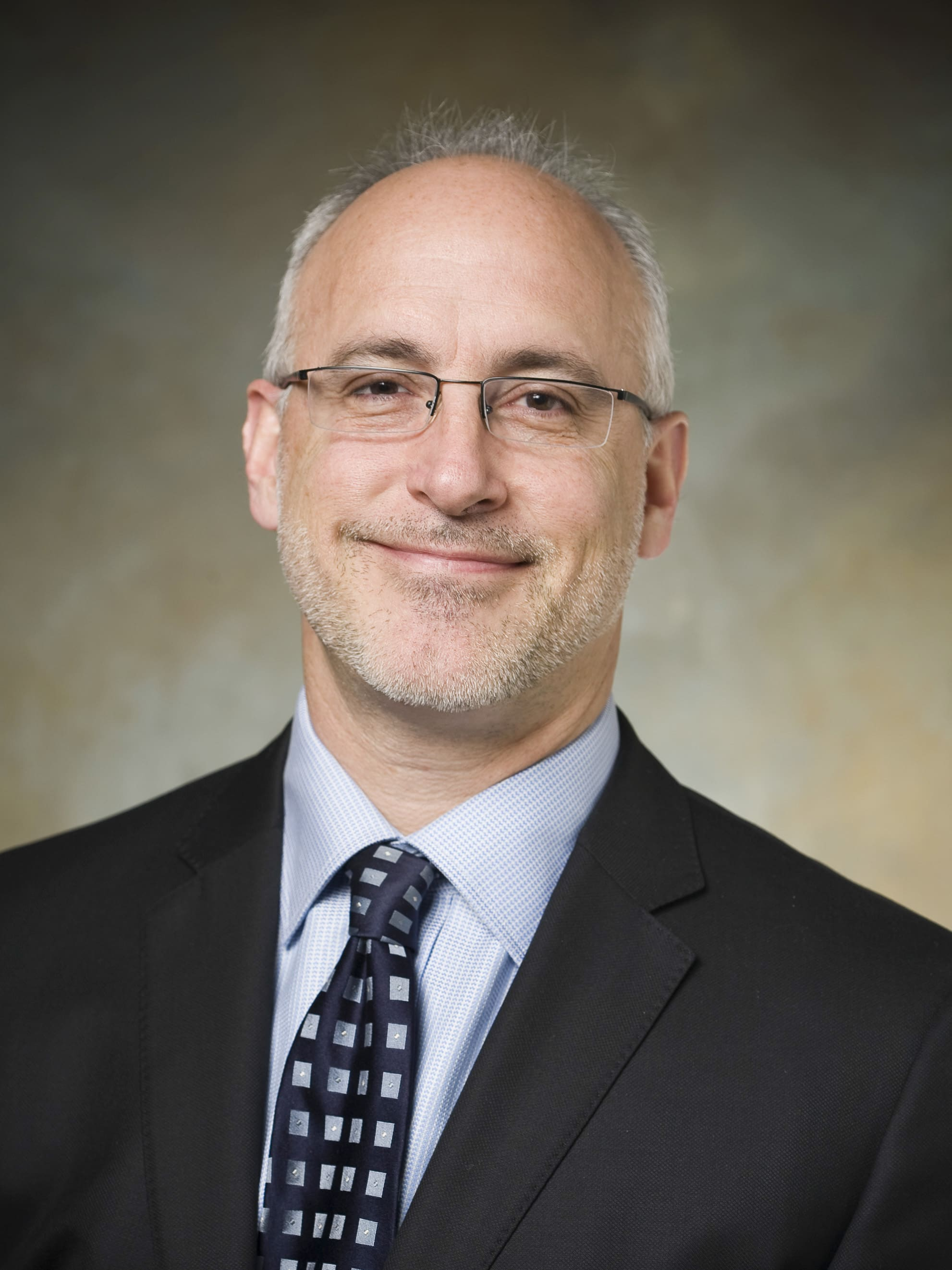 Mark Bianchi