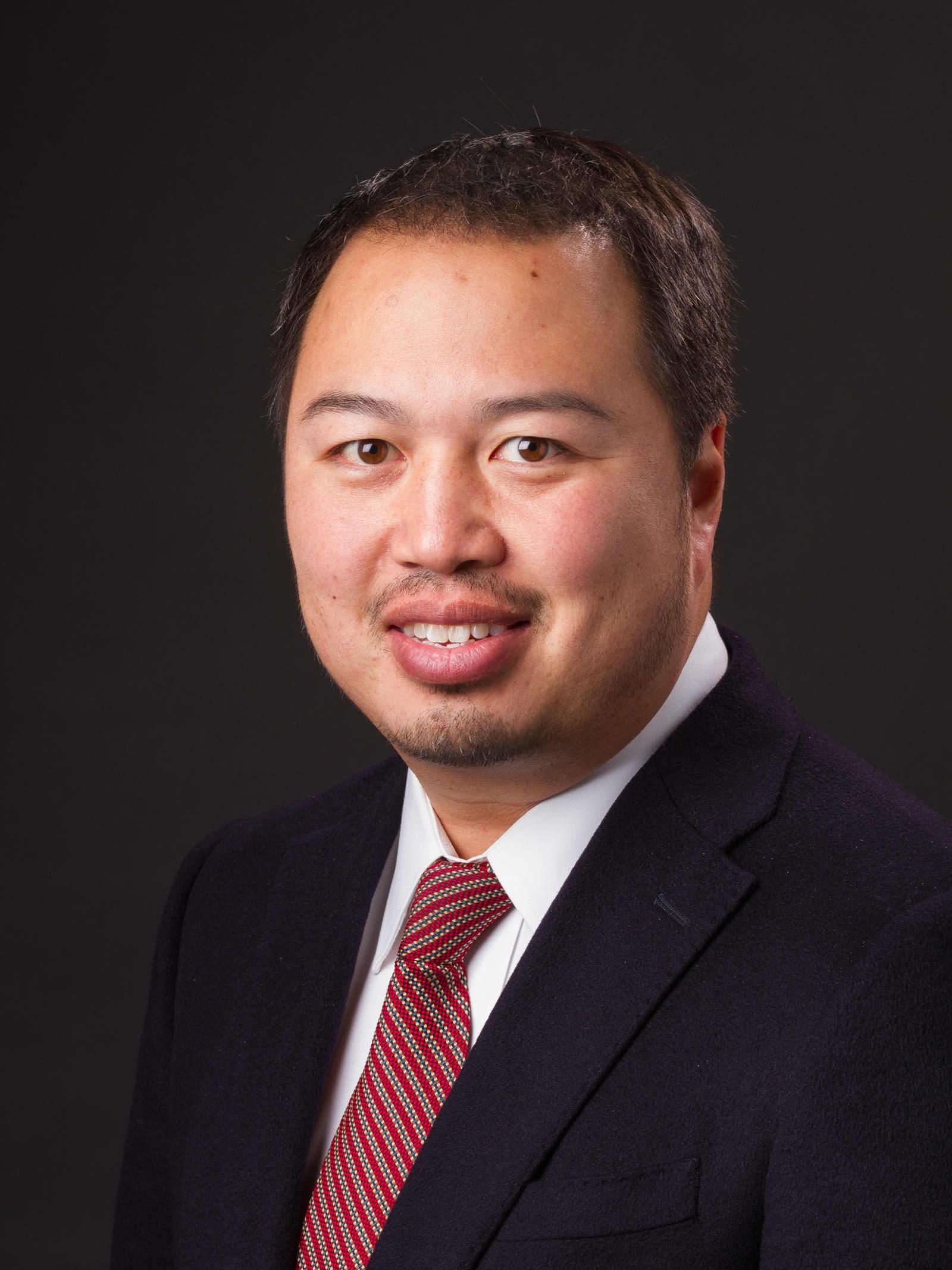 Brian B. Koo