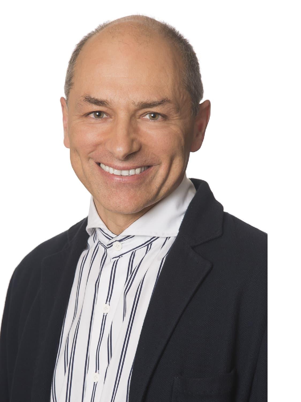 Lajos Pusztai