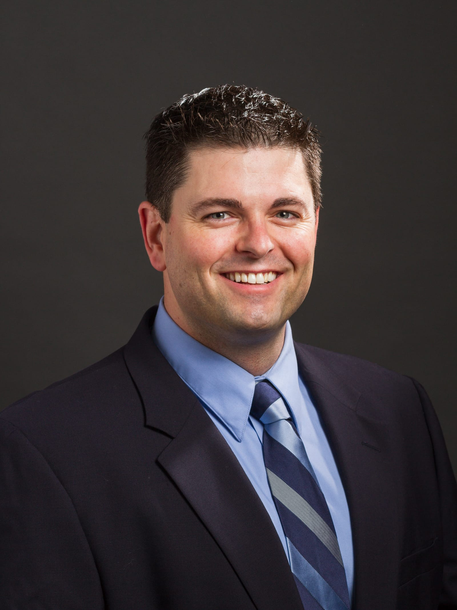 Jeffrey Testani