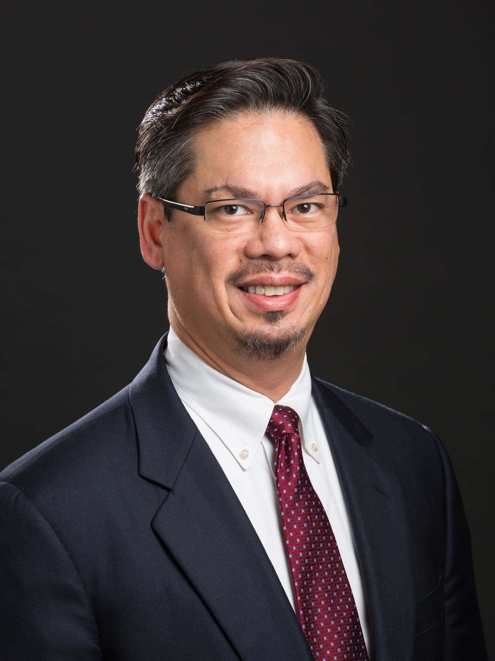Michael Virata