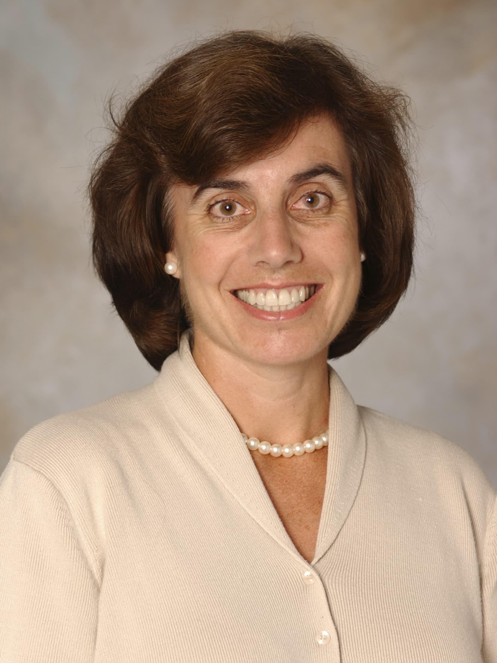 Jennifer McNiff