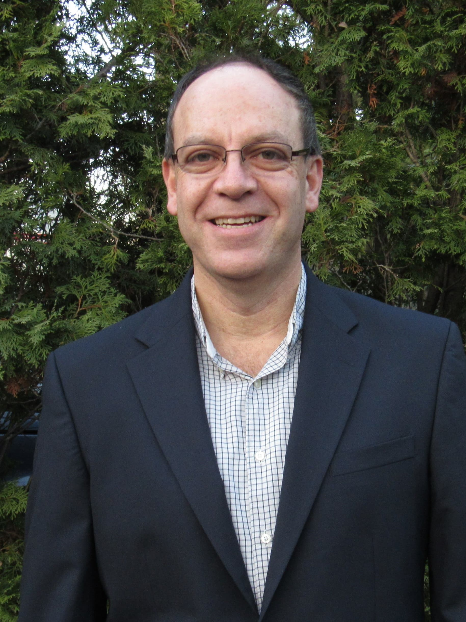 Jaime Grutzendler