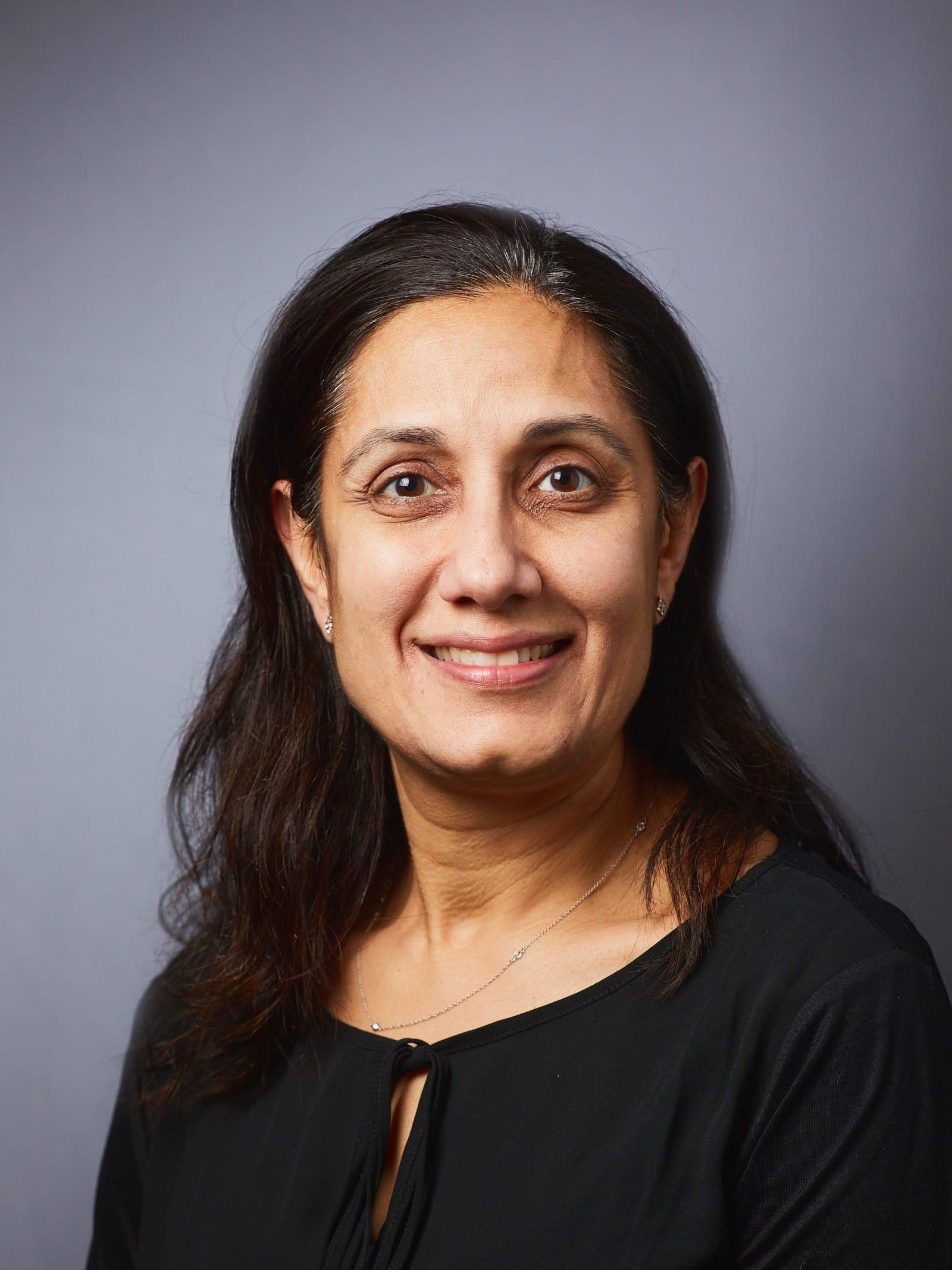 Shefali Pathy