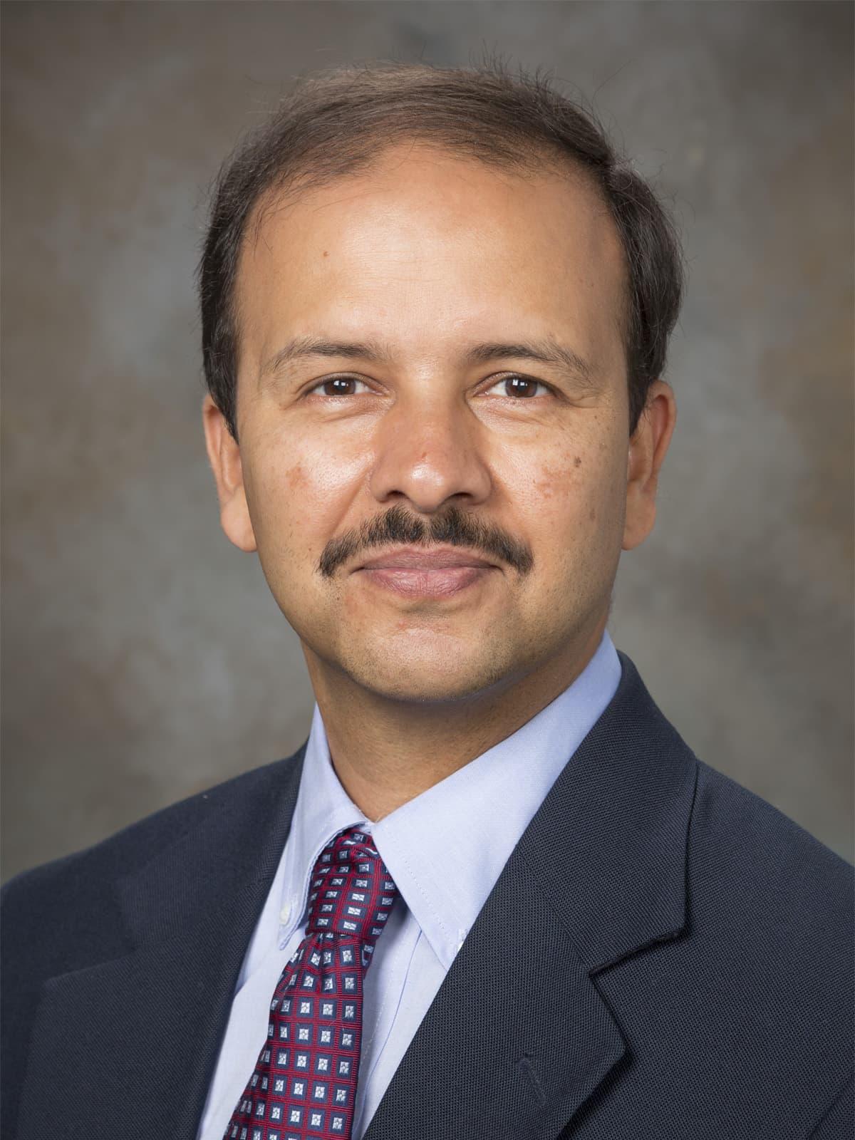 Dinesh Pashankar