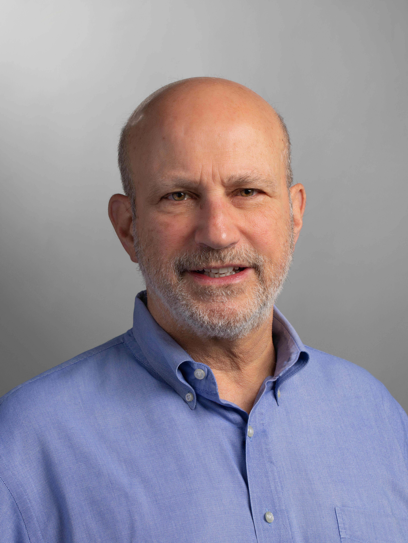 Jeffrey Weinreb