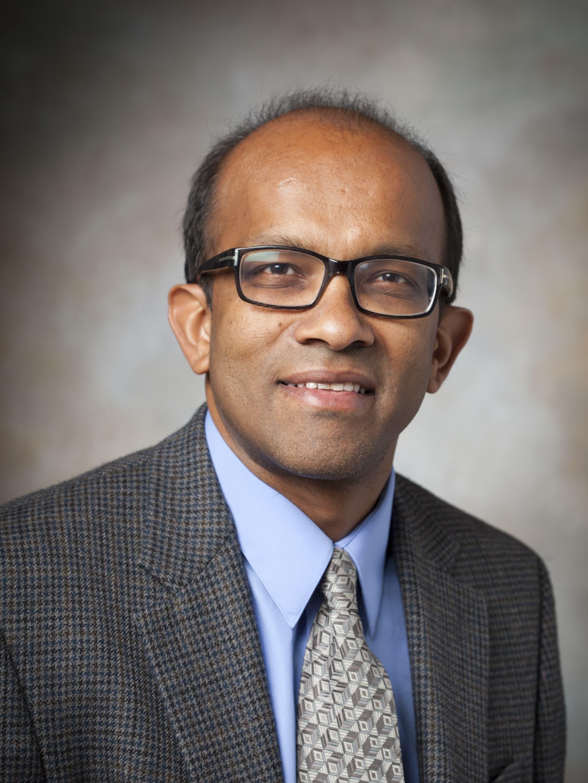 Dhasakumar Navaratnam