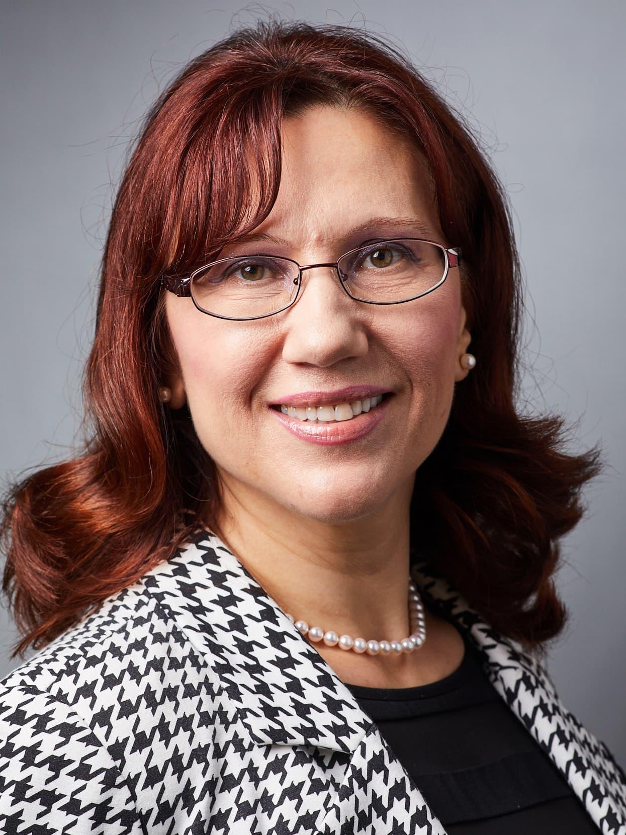 Anjela Galan