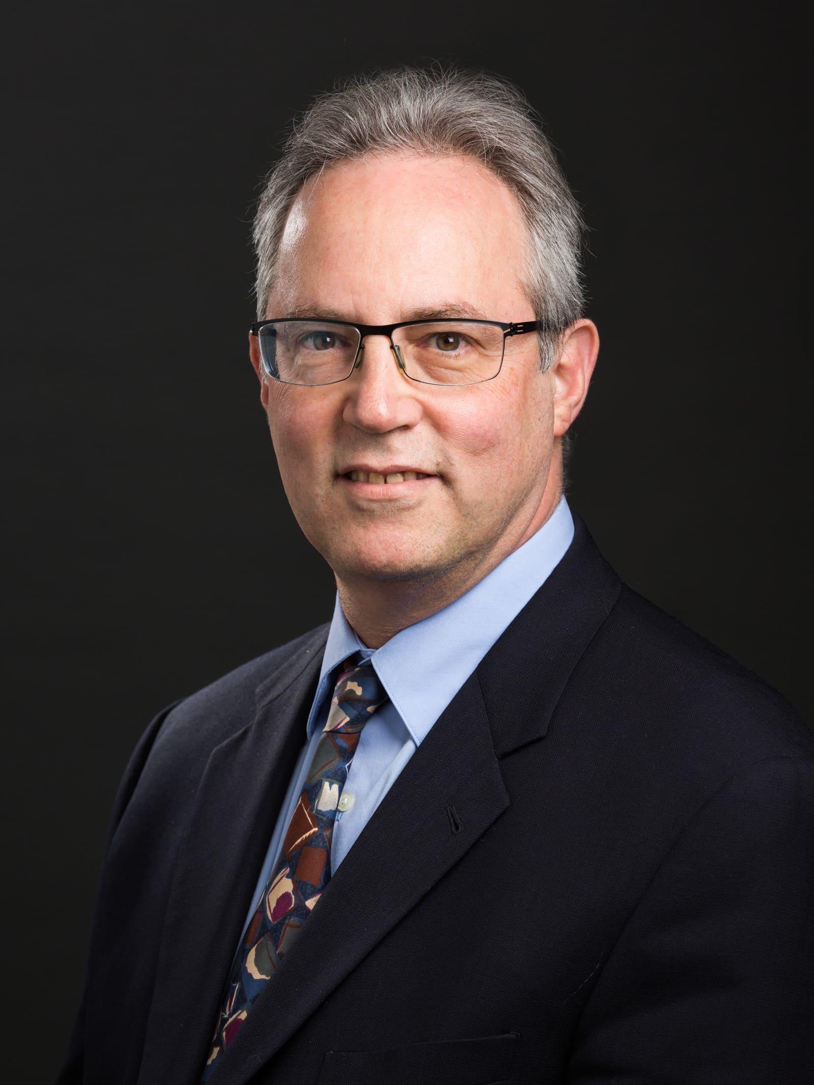 Michael Schilsky