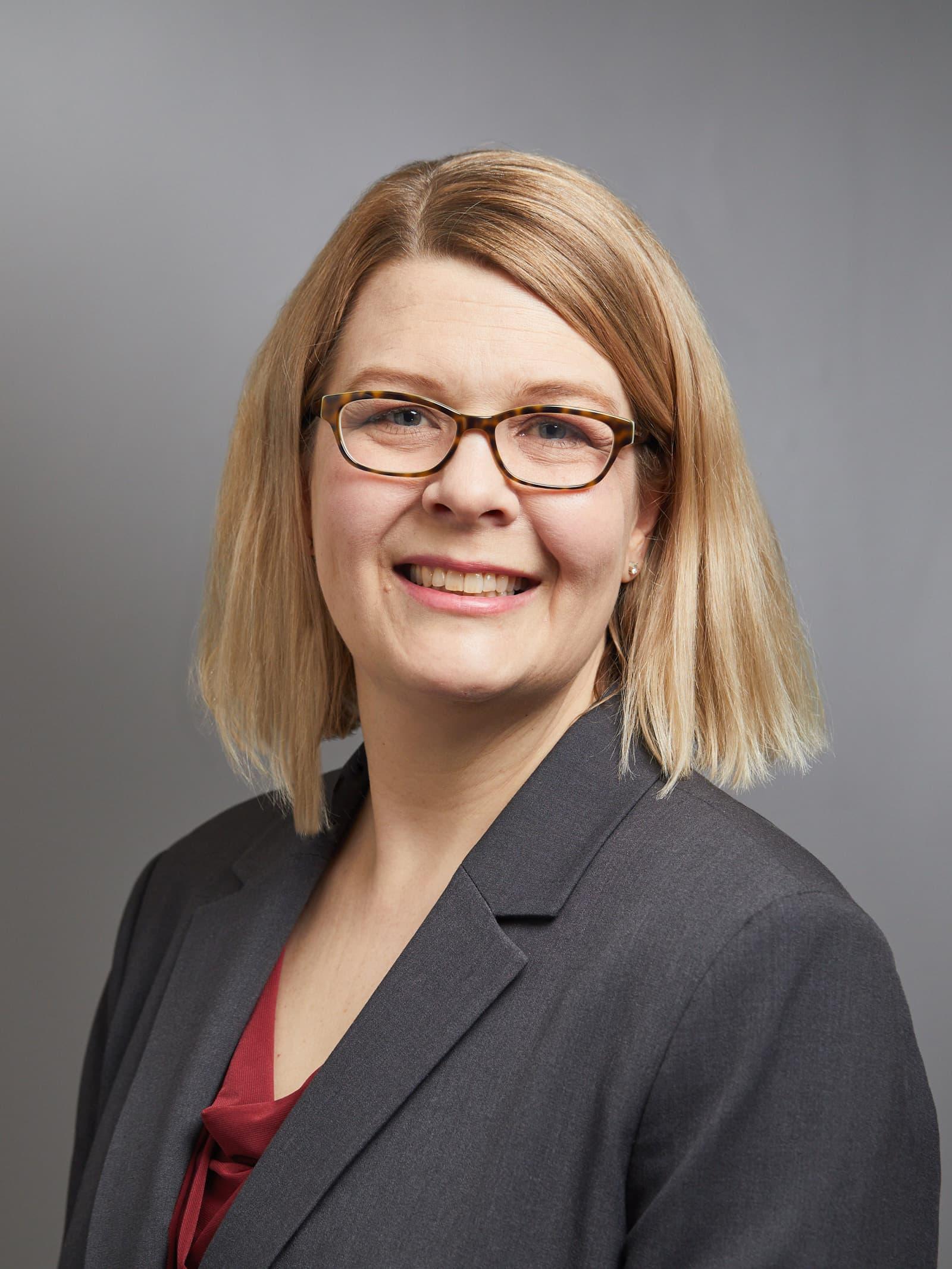 Britt Tonnessen