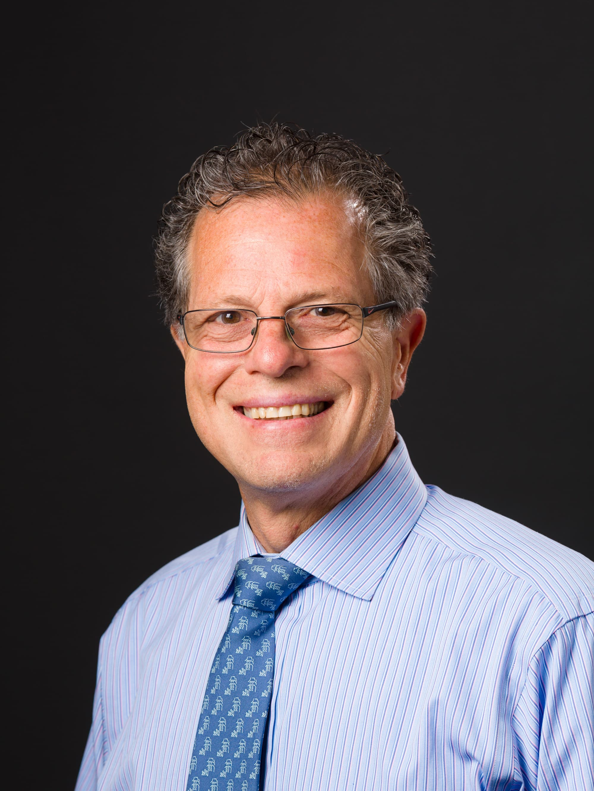 Lawrence A. Vitulano