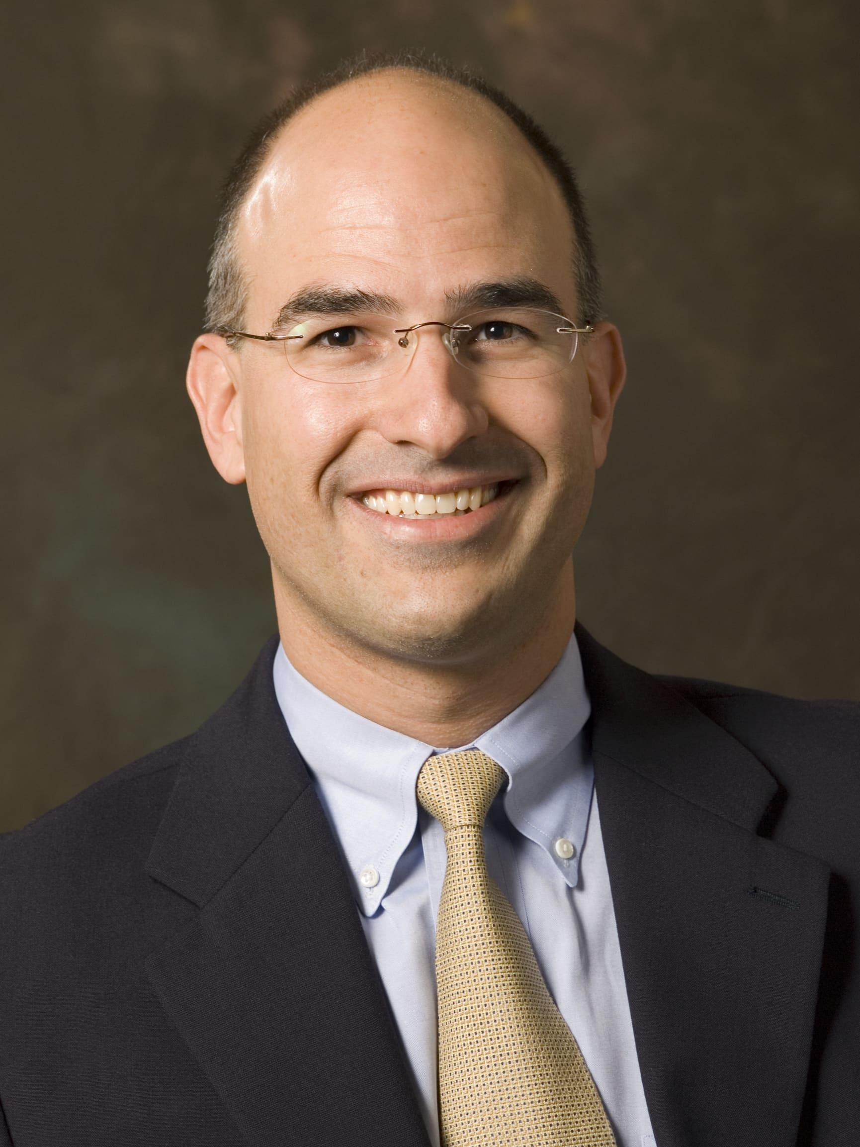 Richard A Martinello
