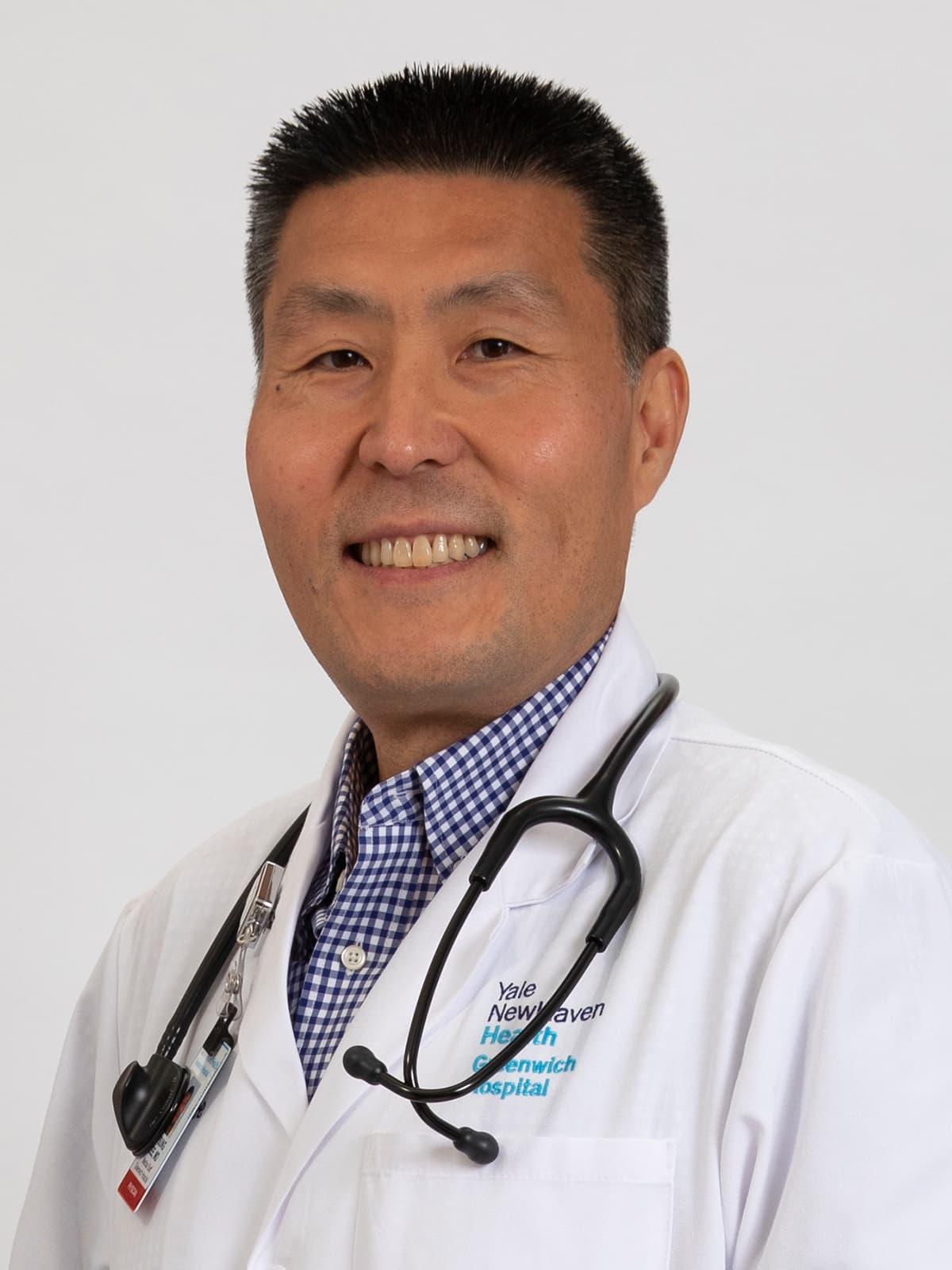 M. Sung Lee