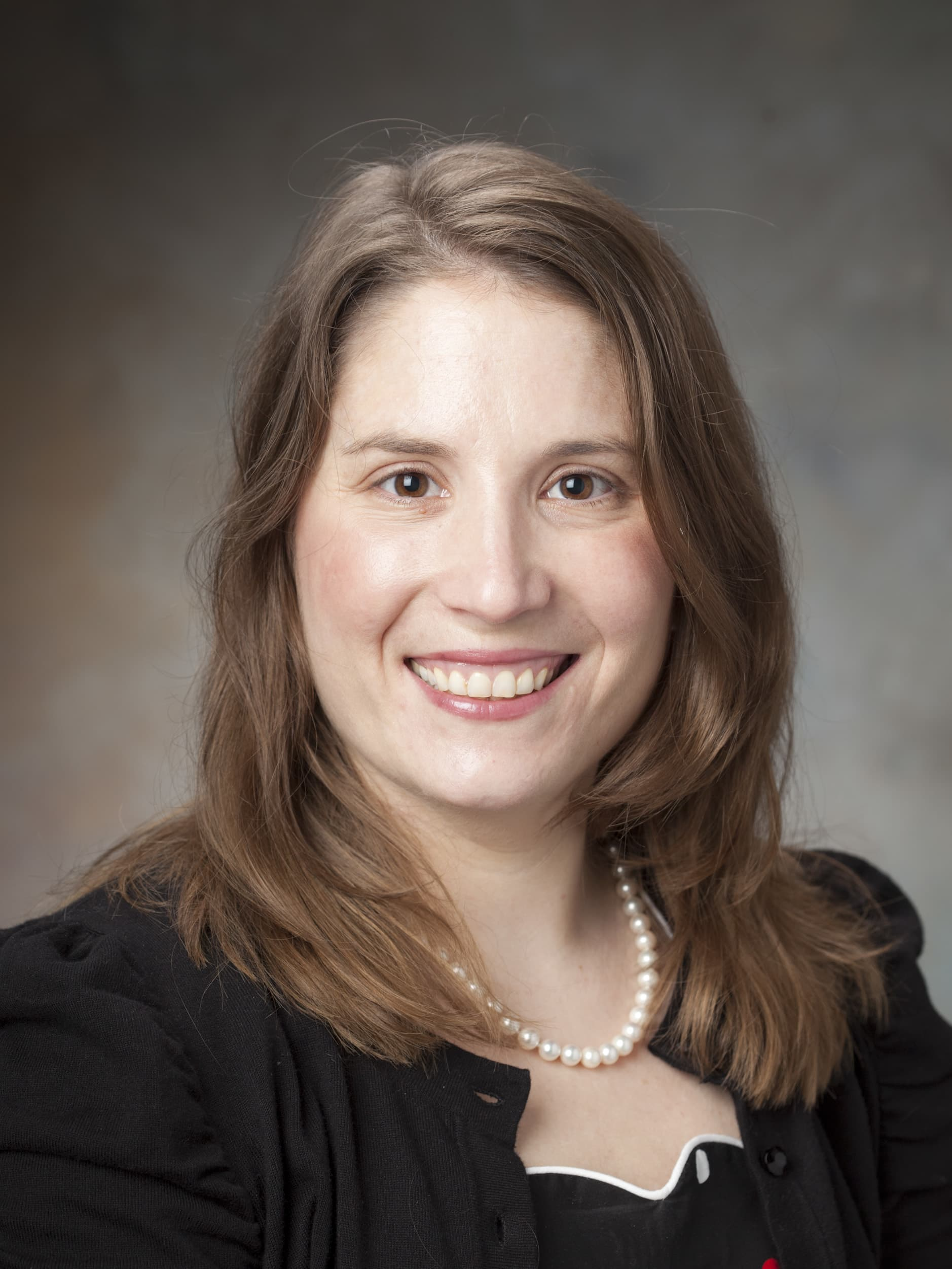 Emily J. Gilmore