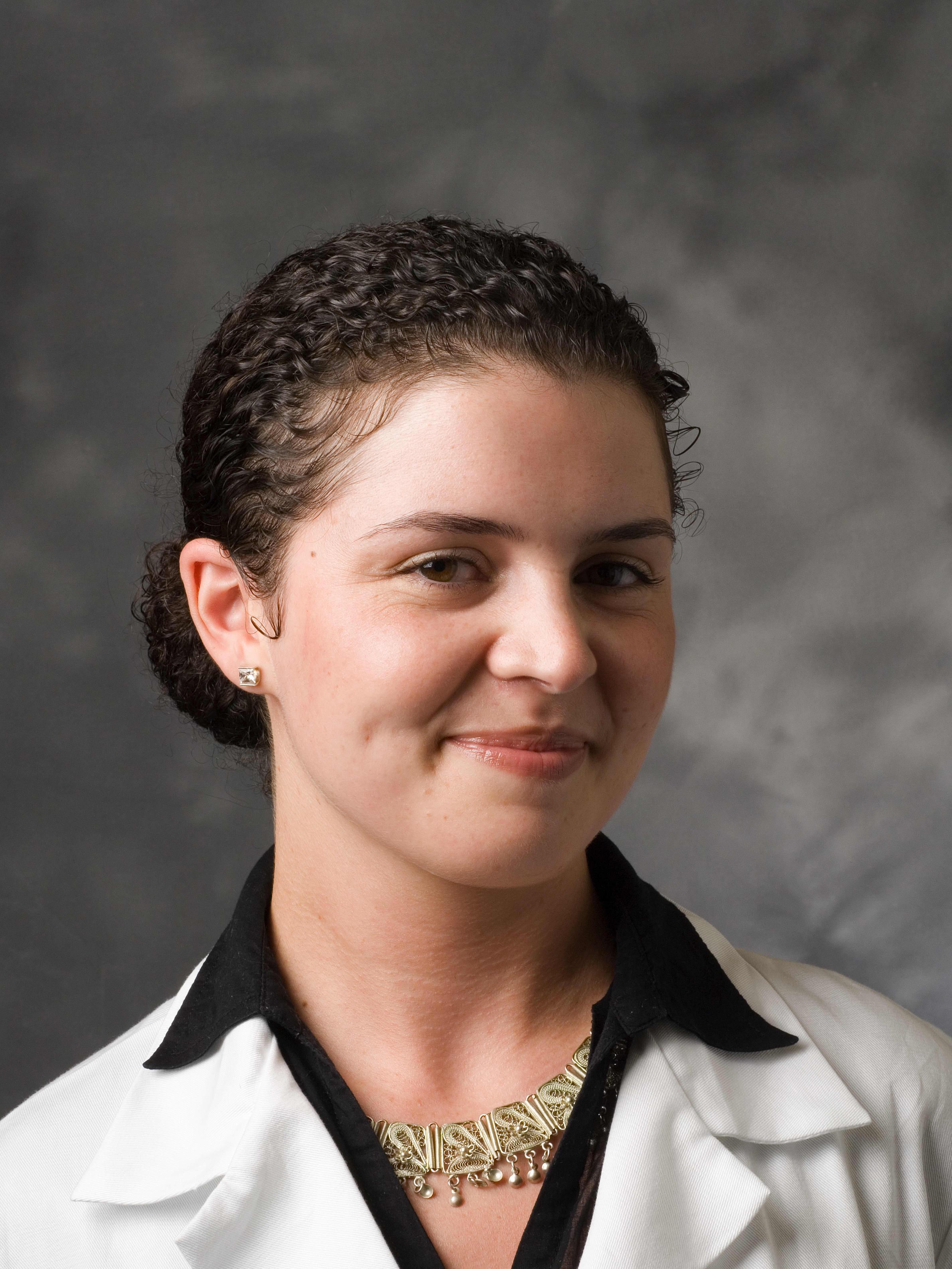 Sonya Abdel-Razeq