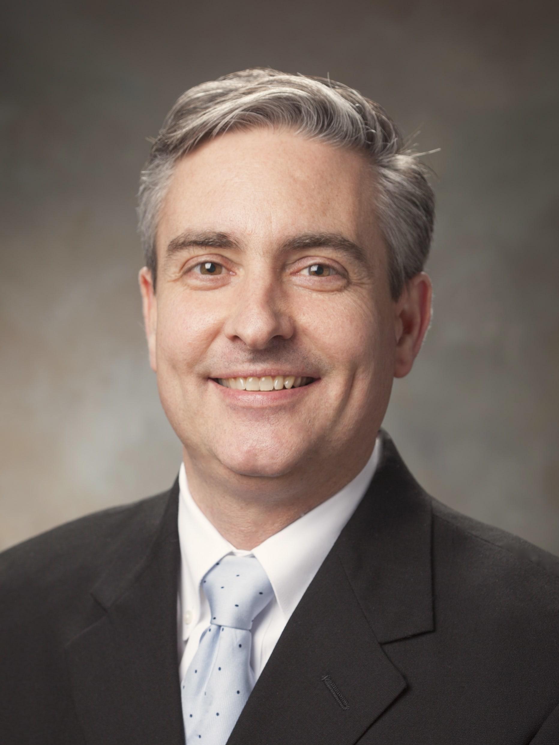 Michael Medvecky