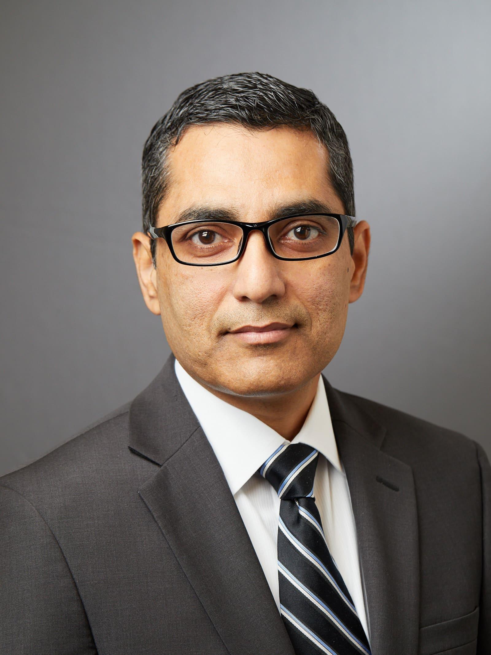 Bilal Hameed